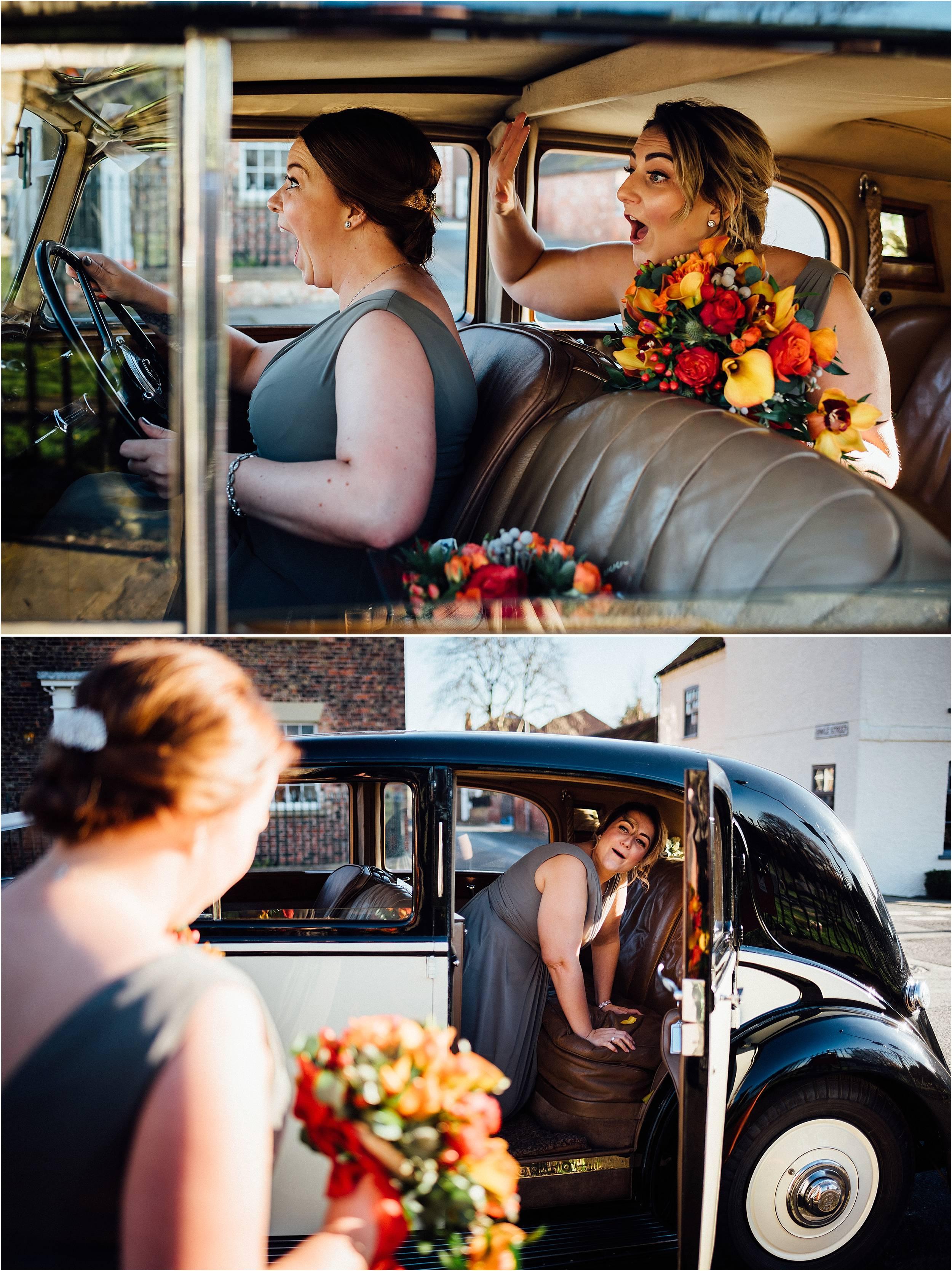 Leicestershire Wedding Photographer_0034.jpg