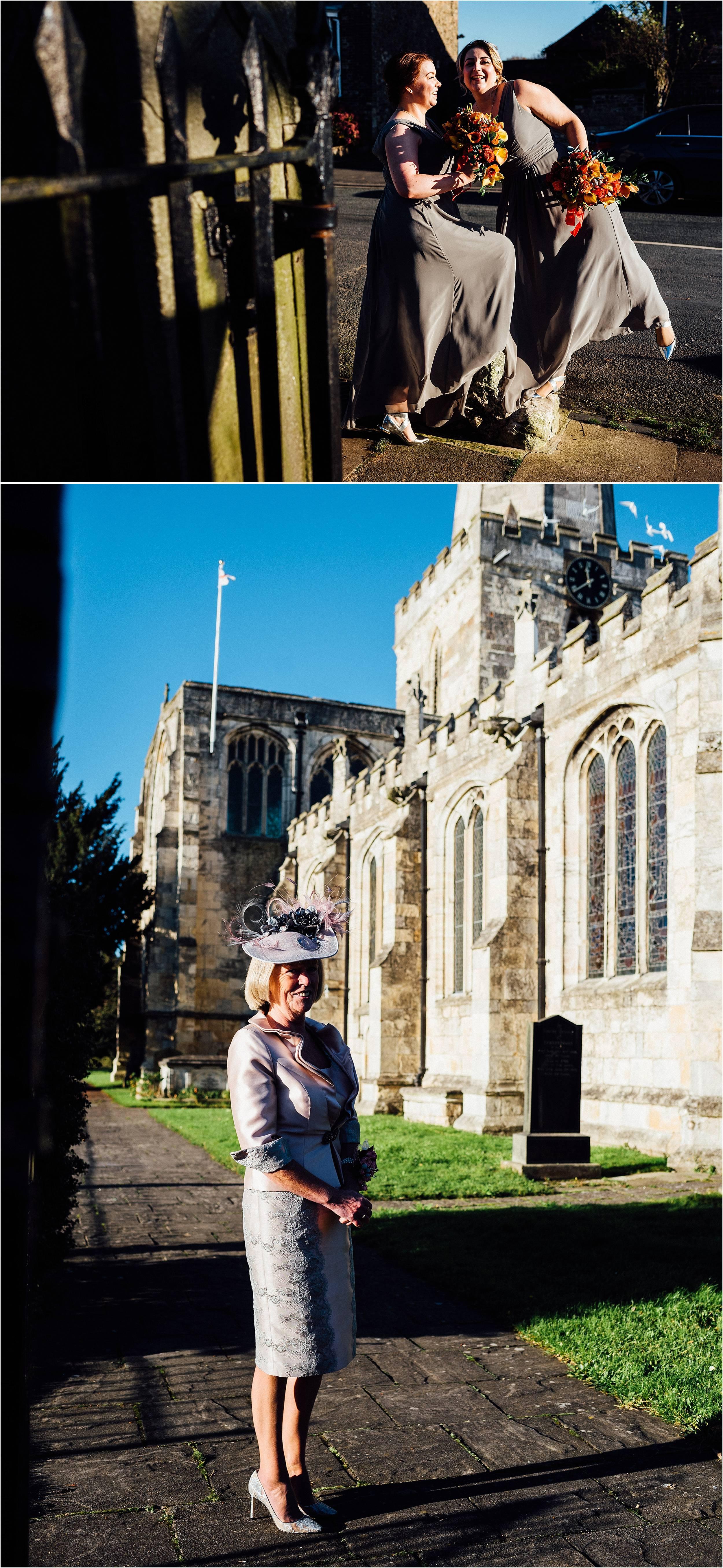 Leicestershire Wedding Photographer_0035.jpg