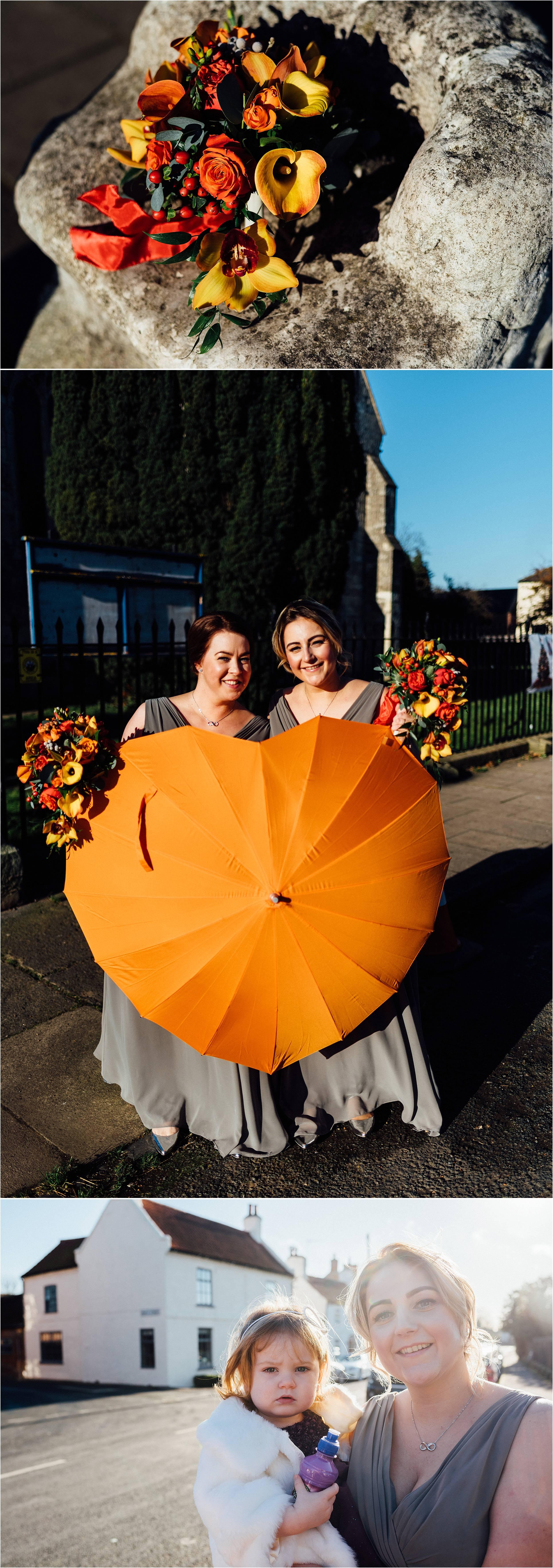 Leicestershire Wedding Photographer_0038.jpg