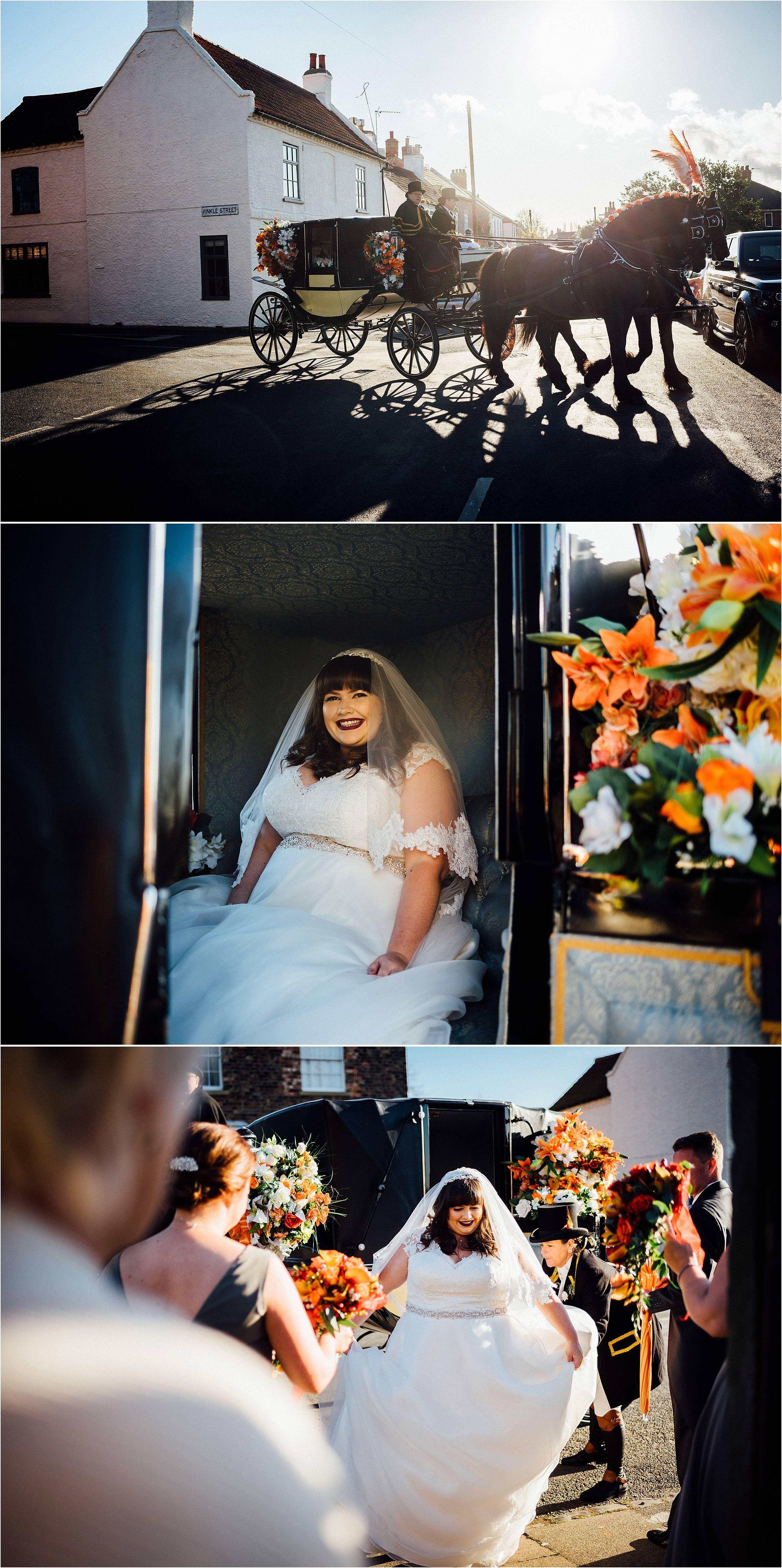 Leicestershire Wedding Photographer_0039.jpg