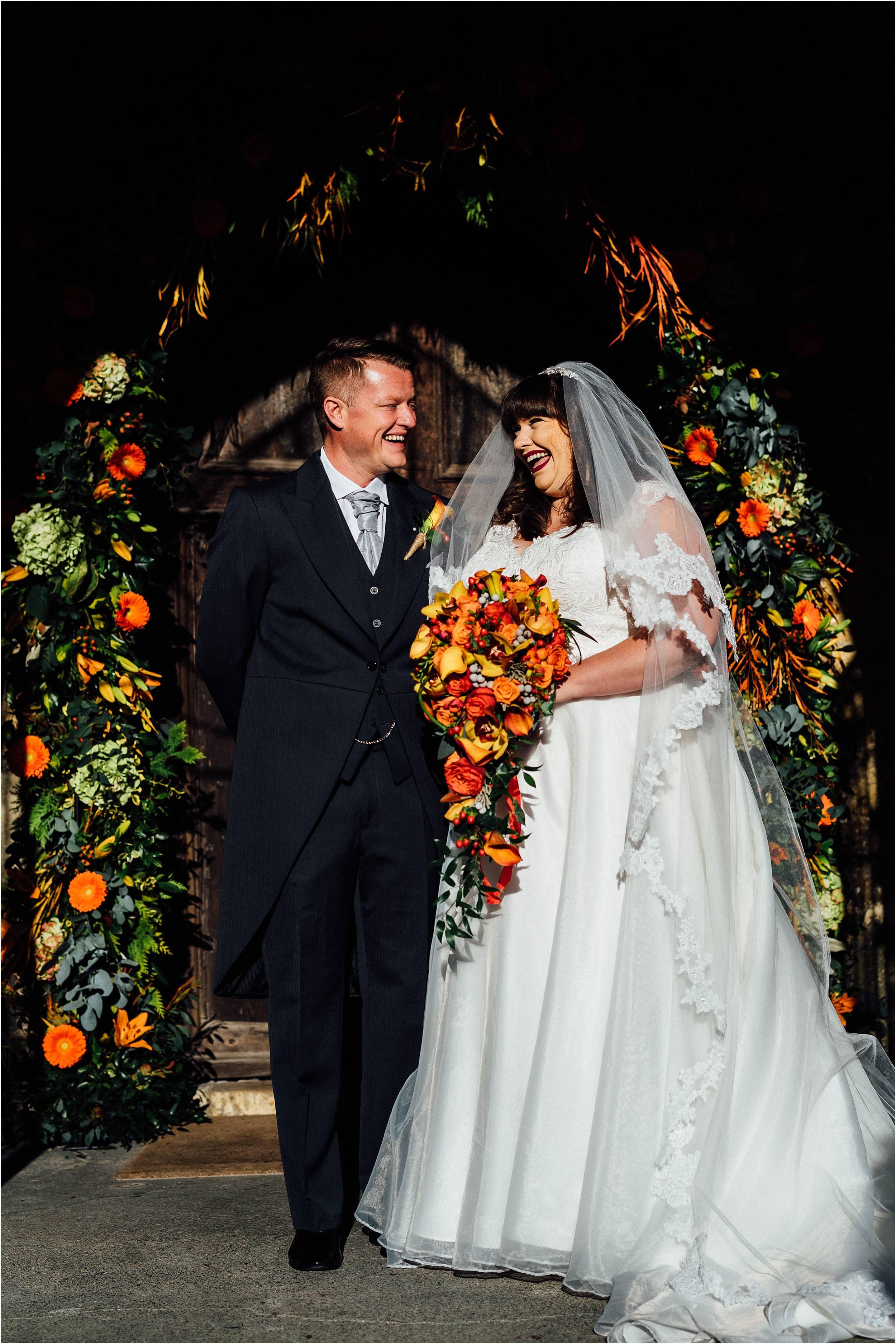 Leicestershire Wedding Photographer_0042.jpg