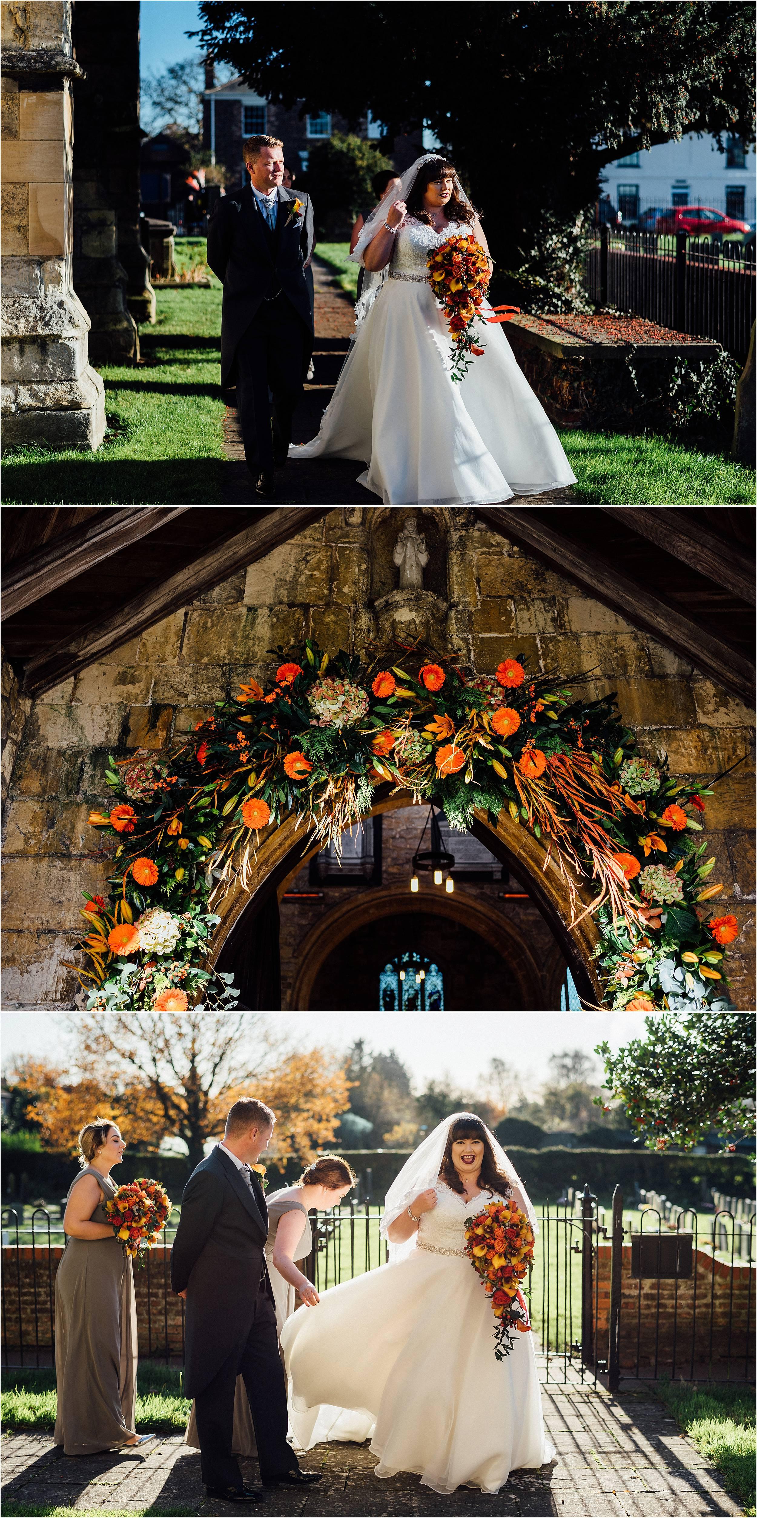 Leicestershire Wedding Photographer_0041.jpg
