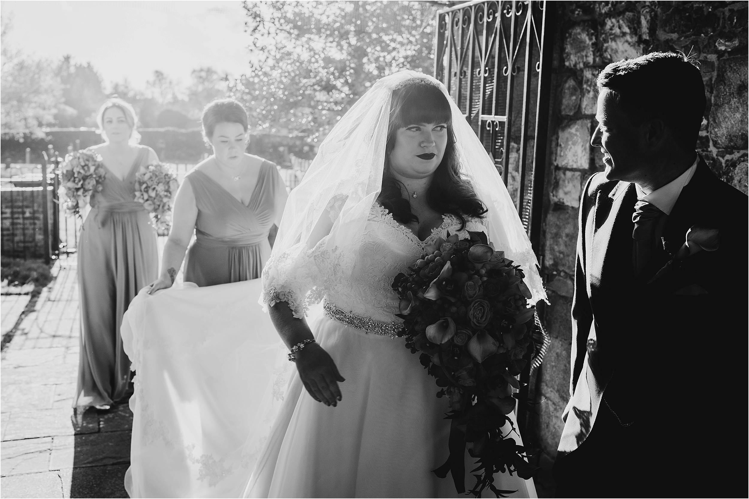 Leicestershire Wedding Photographer_0044.jpg