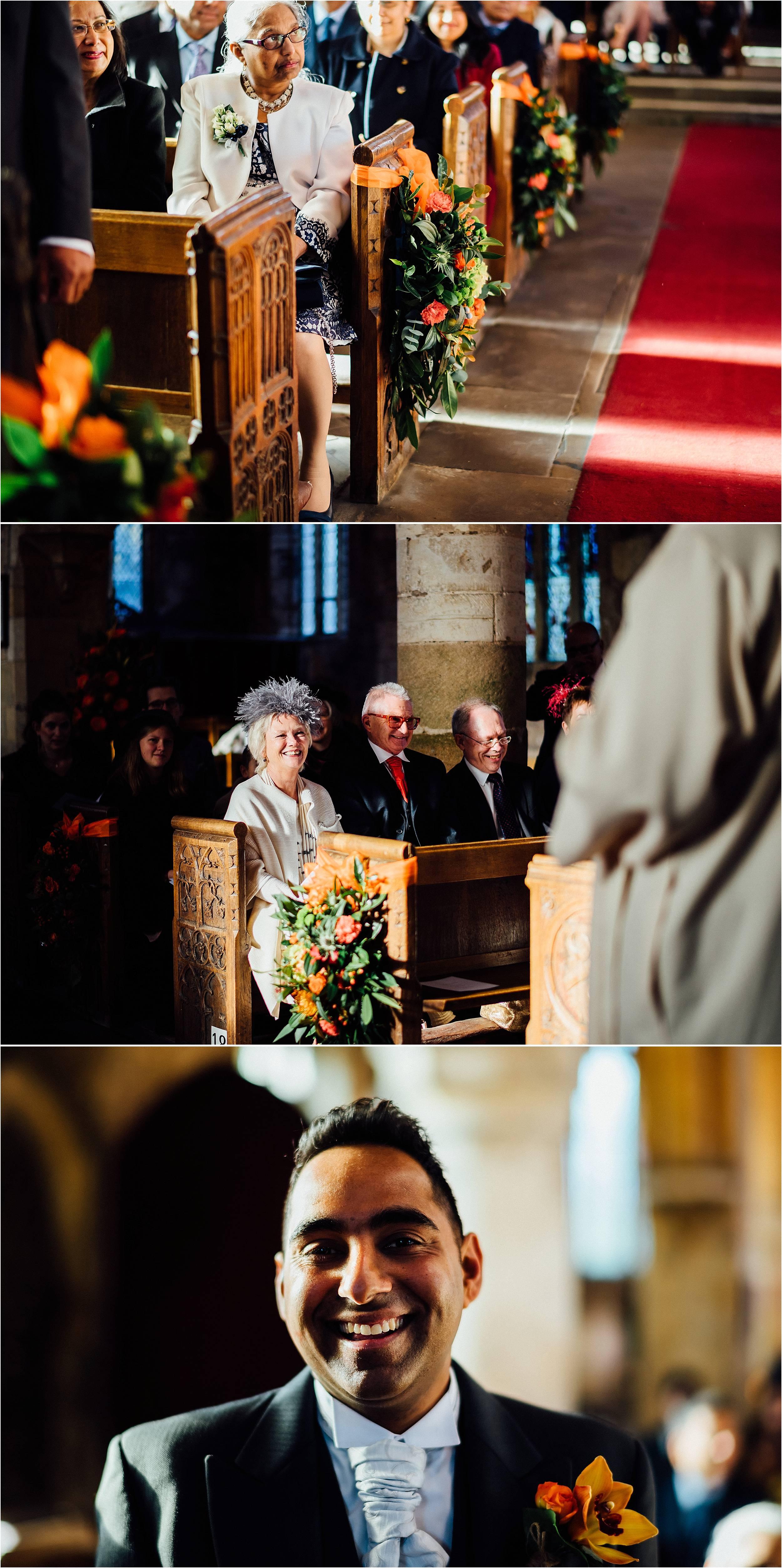 Leicestershire Wedding Photographer_0043.jpg
