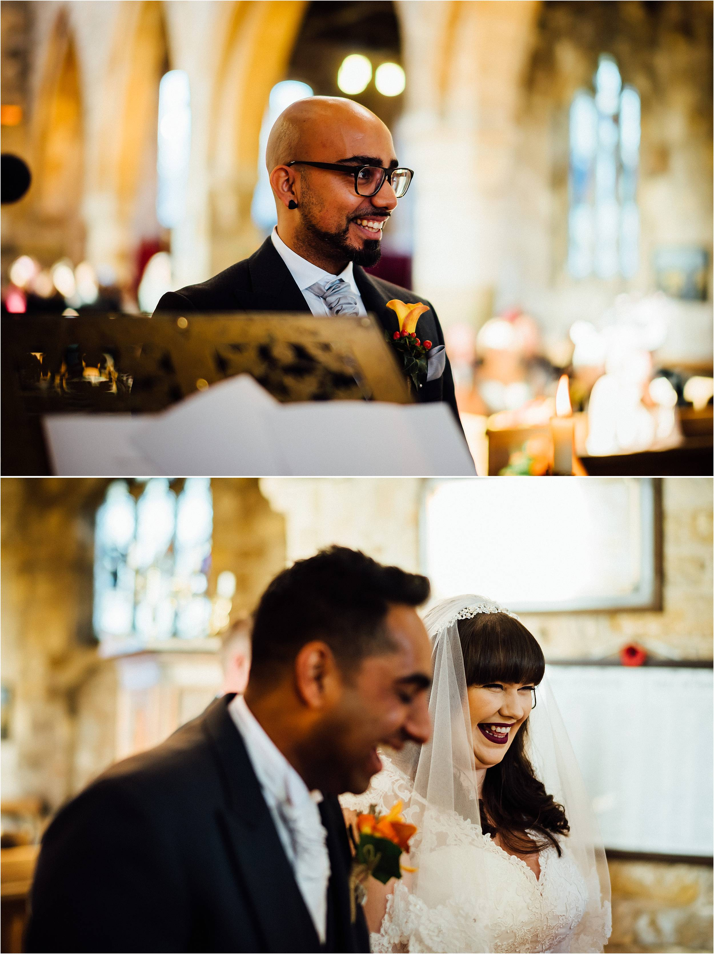 Leicestershire Wedding Photographer_0048.jpg