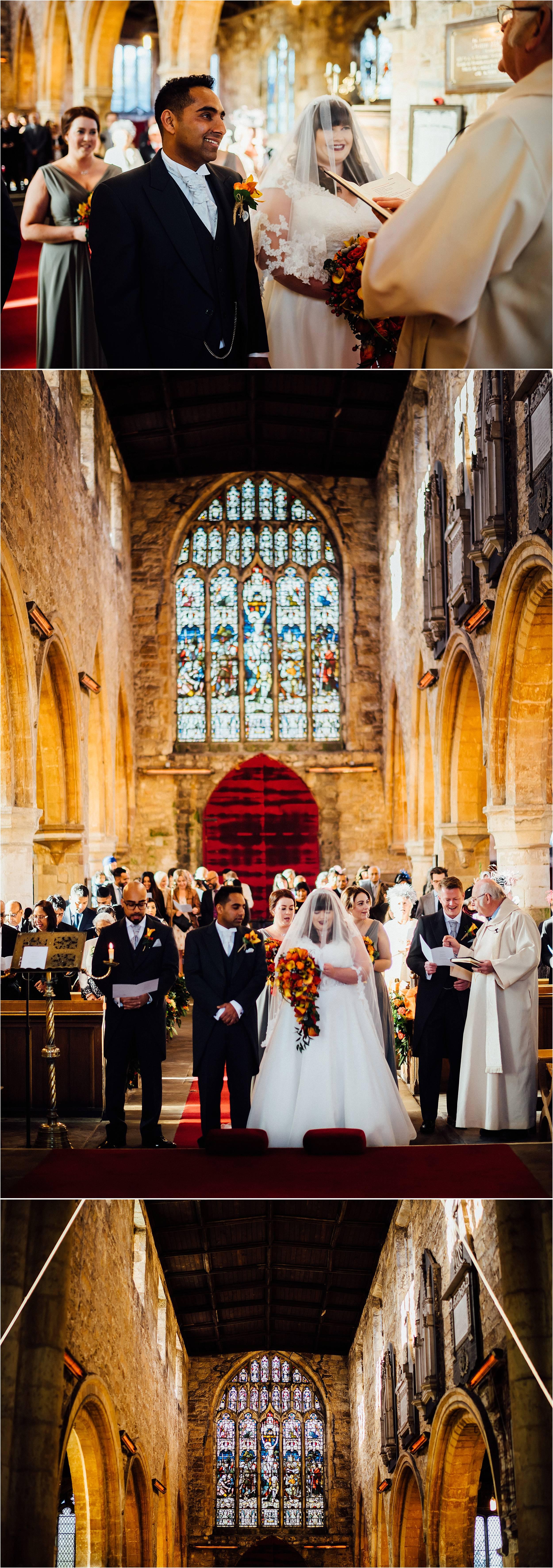 Leicestershire Wedding Photographer_0047.jpg