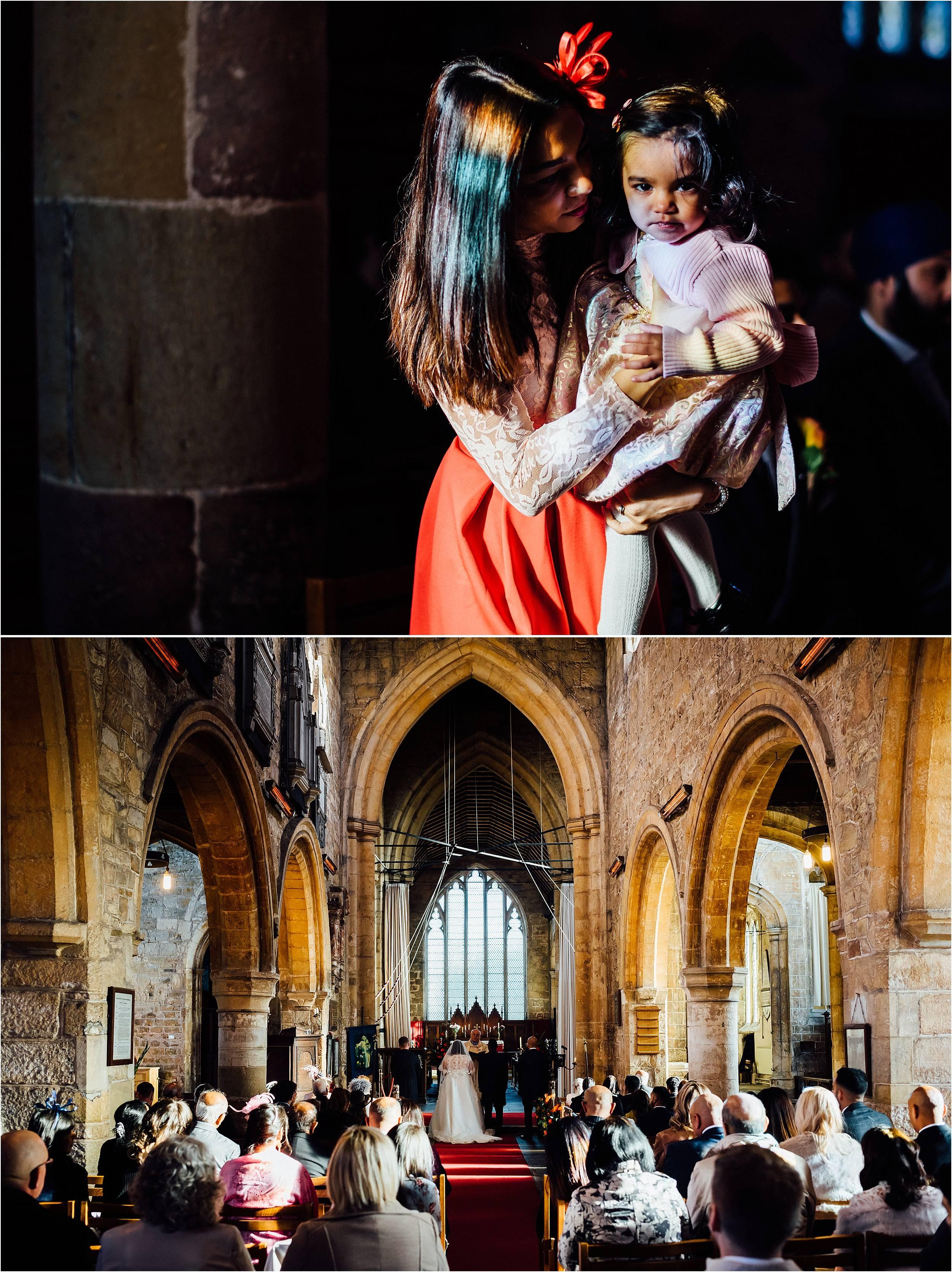 Leicestershire Wedding Photographer_0049.jpg