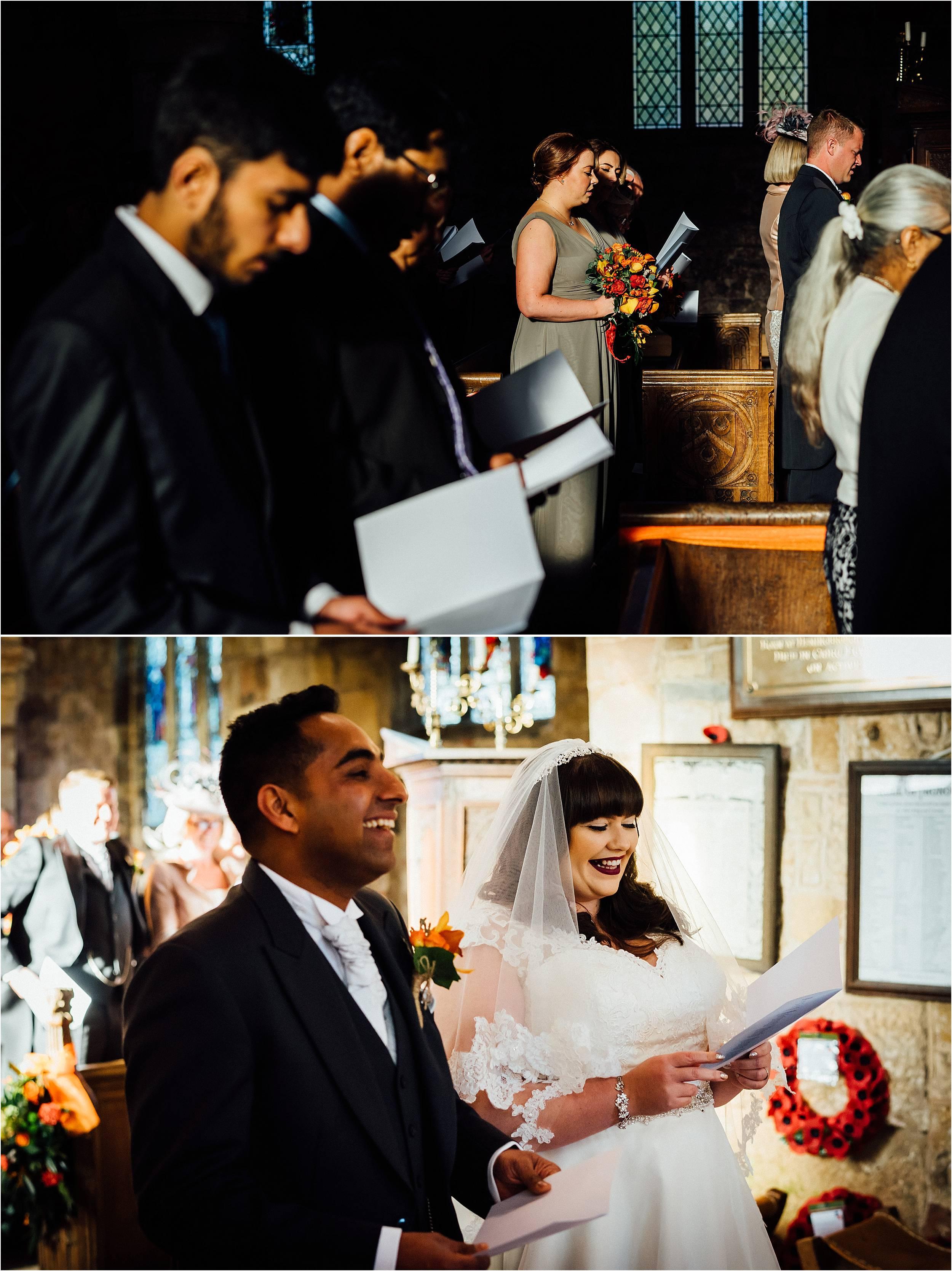 Leicestershire Wedding Photographer_0052.jpg