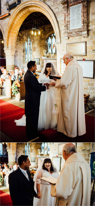 Leicestershire Wedding Photographer_0051.jpg