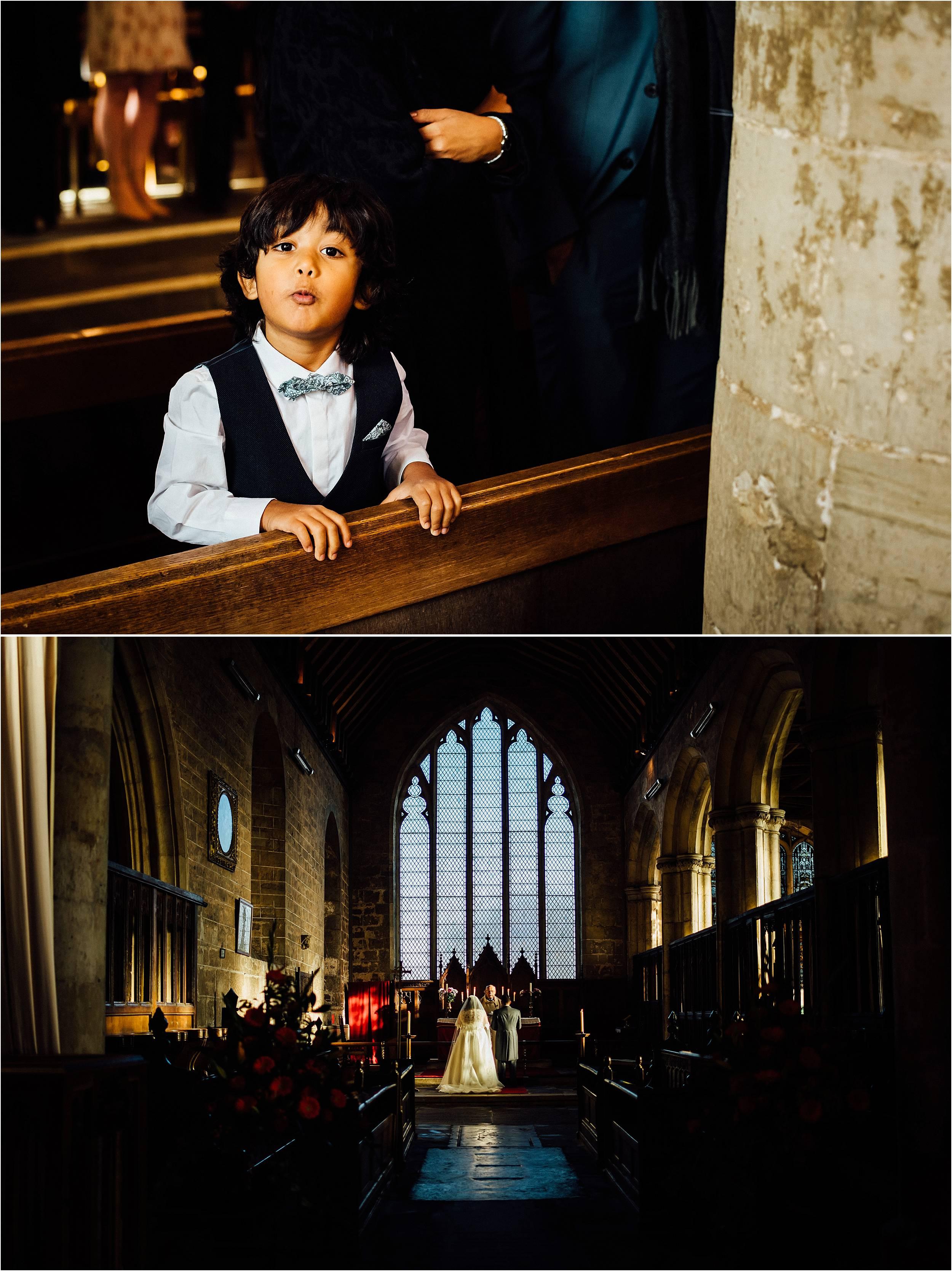 Leicestershire Wedding Photographer_0053.jpg