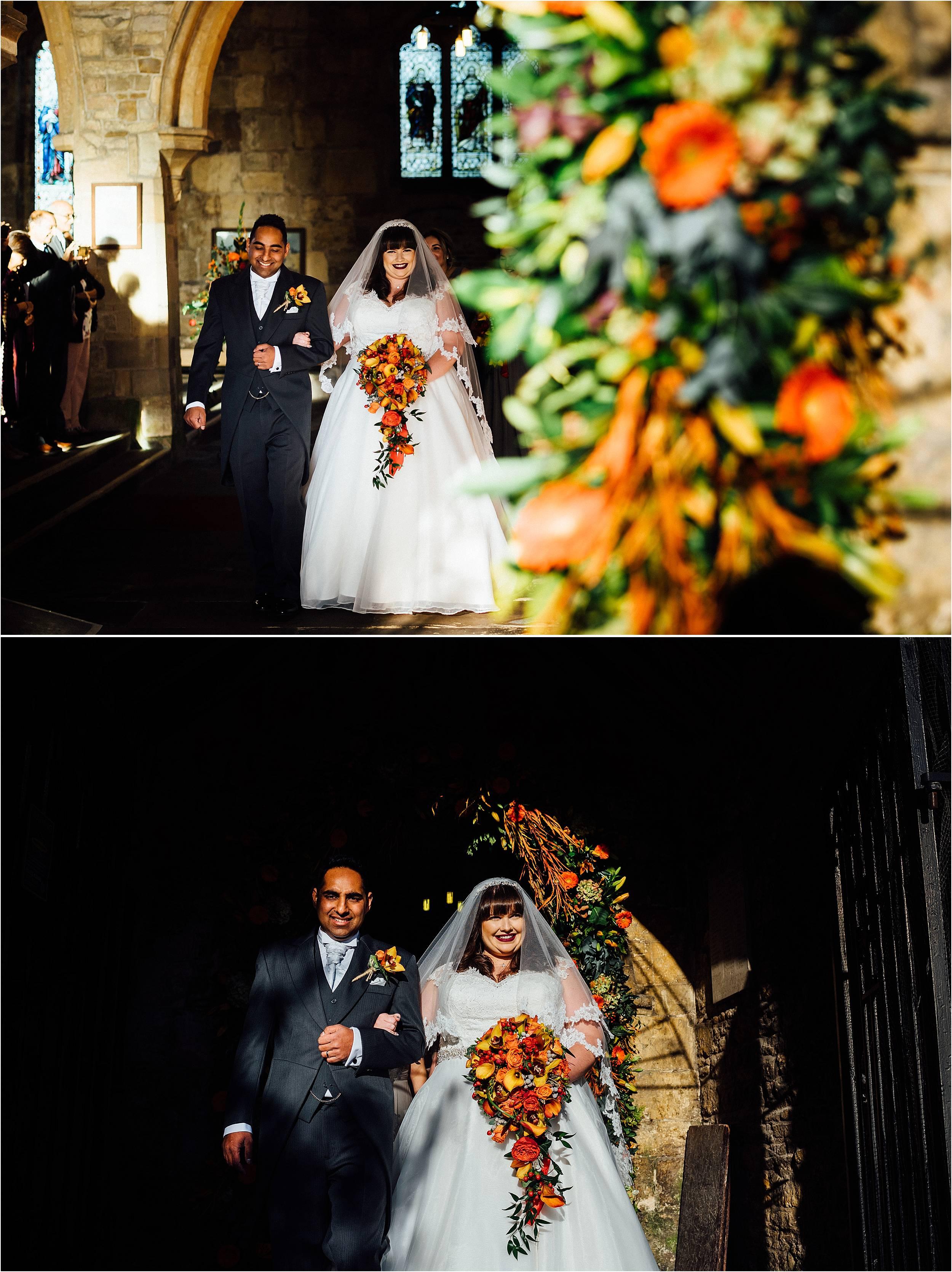 Leicestershire Wedding Photographer_0055.jpg
