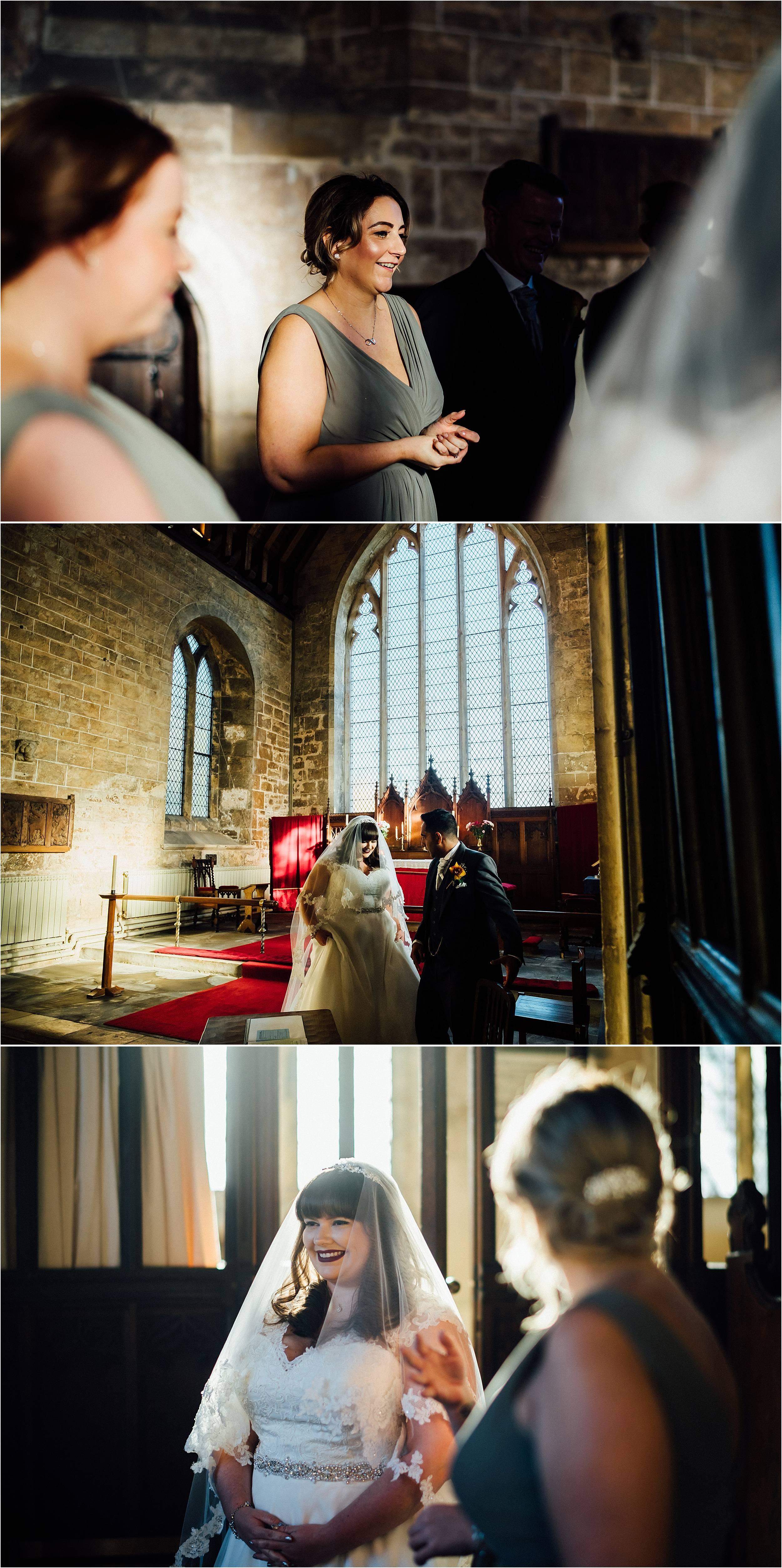 Leicestershire Wedding Photographer_0054.jpg