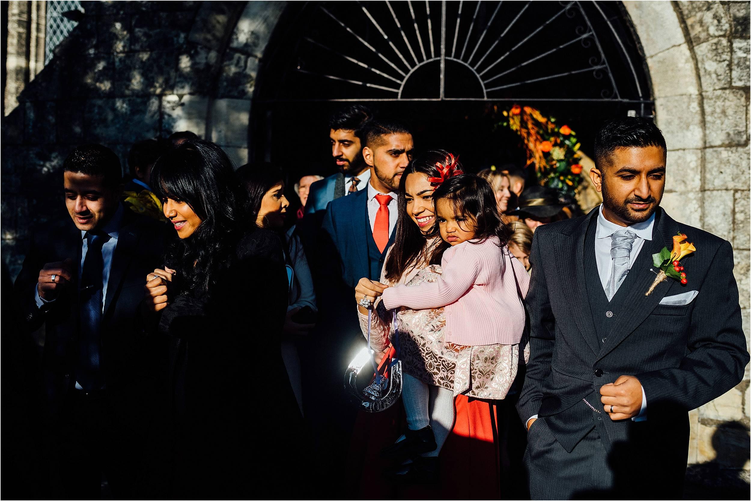 Leicestershire Wedding Photographer_0056.jpg