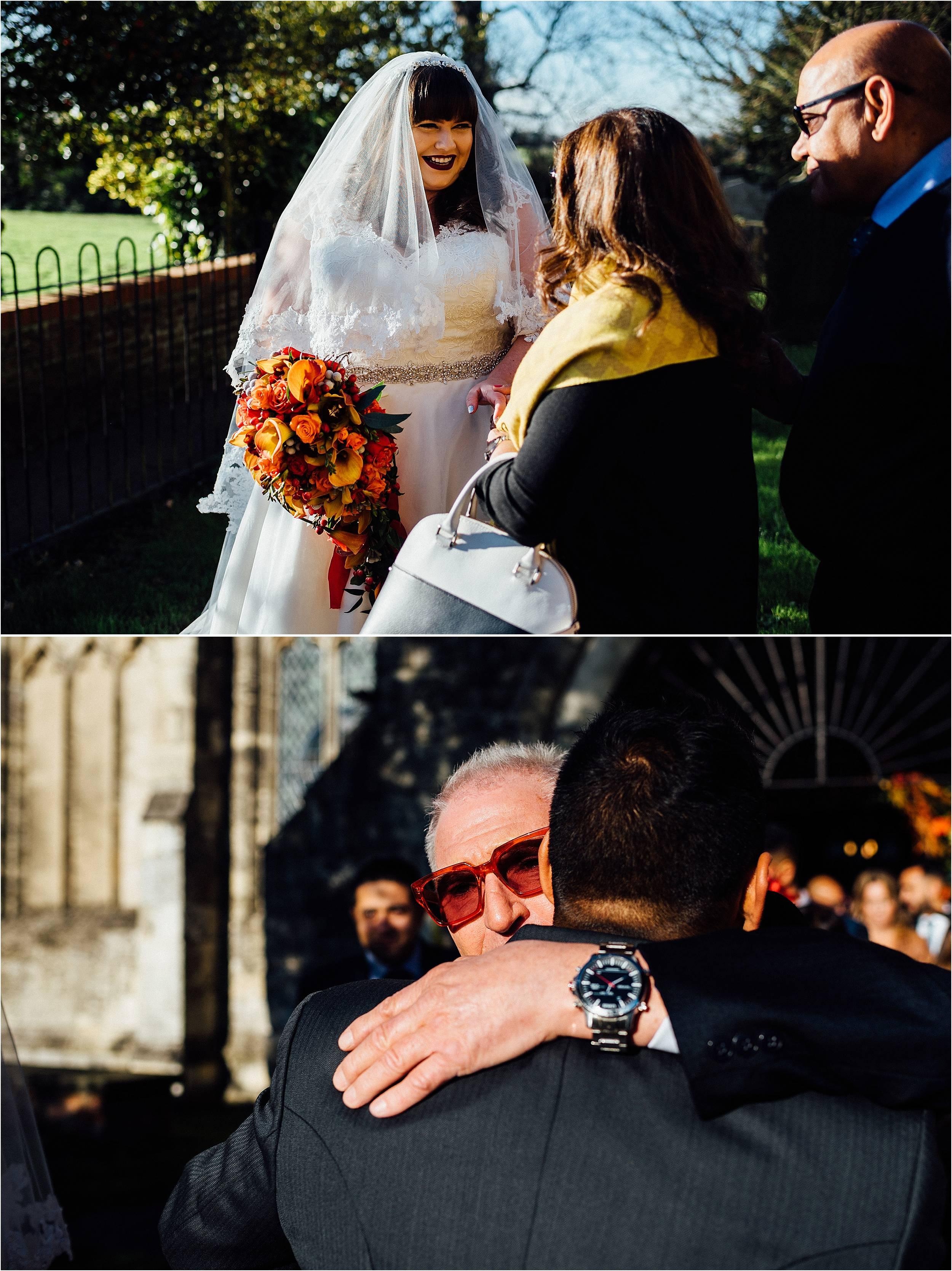Leicestershire Wedding Photographer_0057.jpg