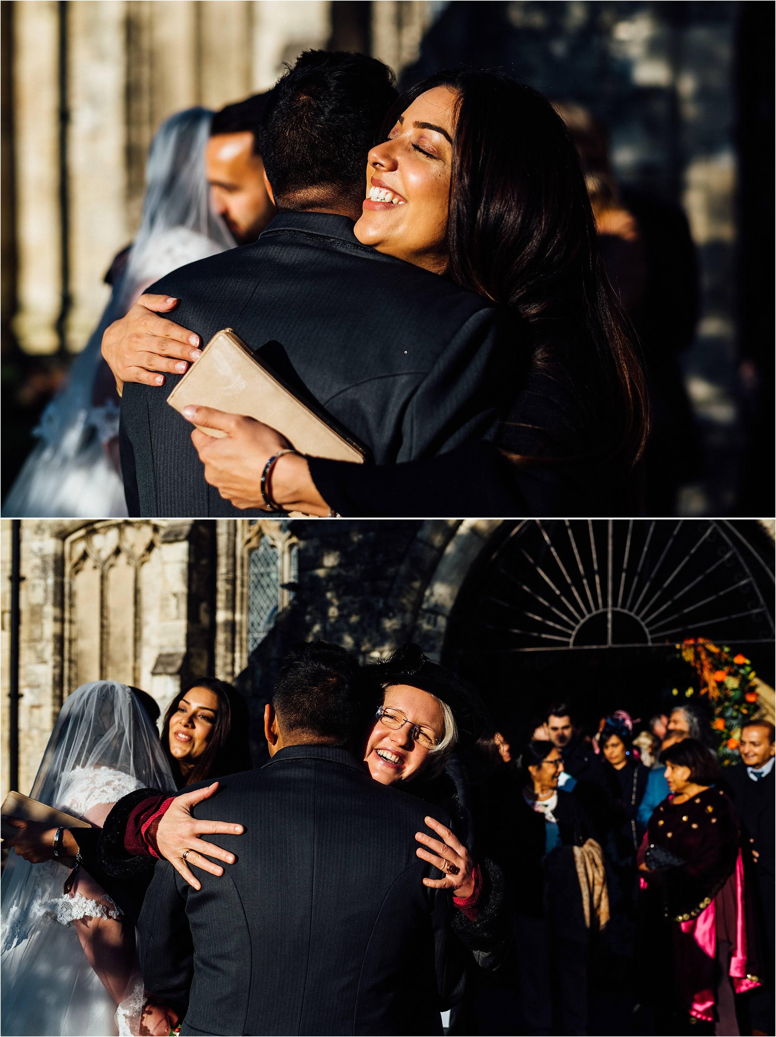 Leicestershire Wedding Photographer_0058.jpg
