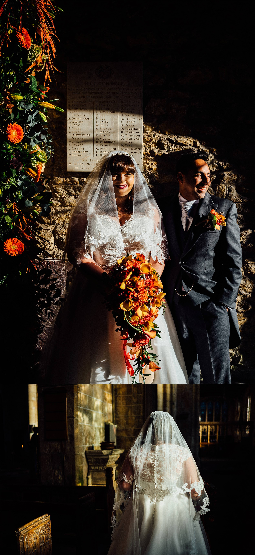 Leicestershire Wedding Photographer_0060.jpg