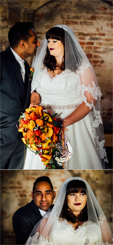 Leicestershire Wedding Photographer_0061.jpg