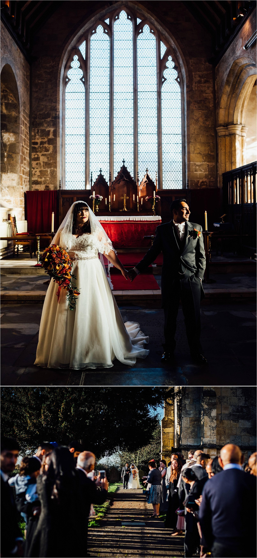 Leicestershire Wedding Photographer_0062.jpg