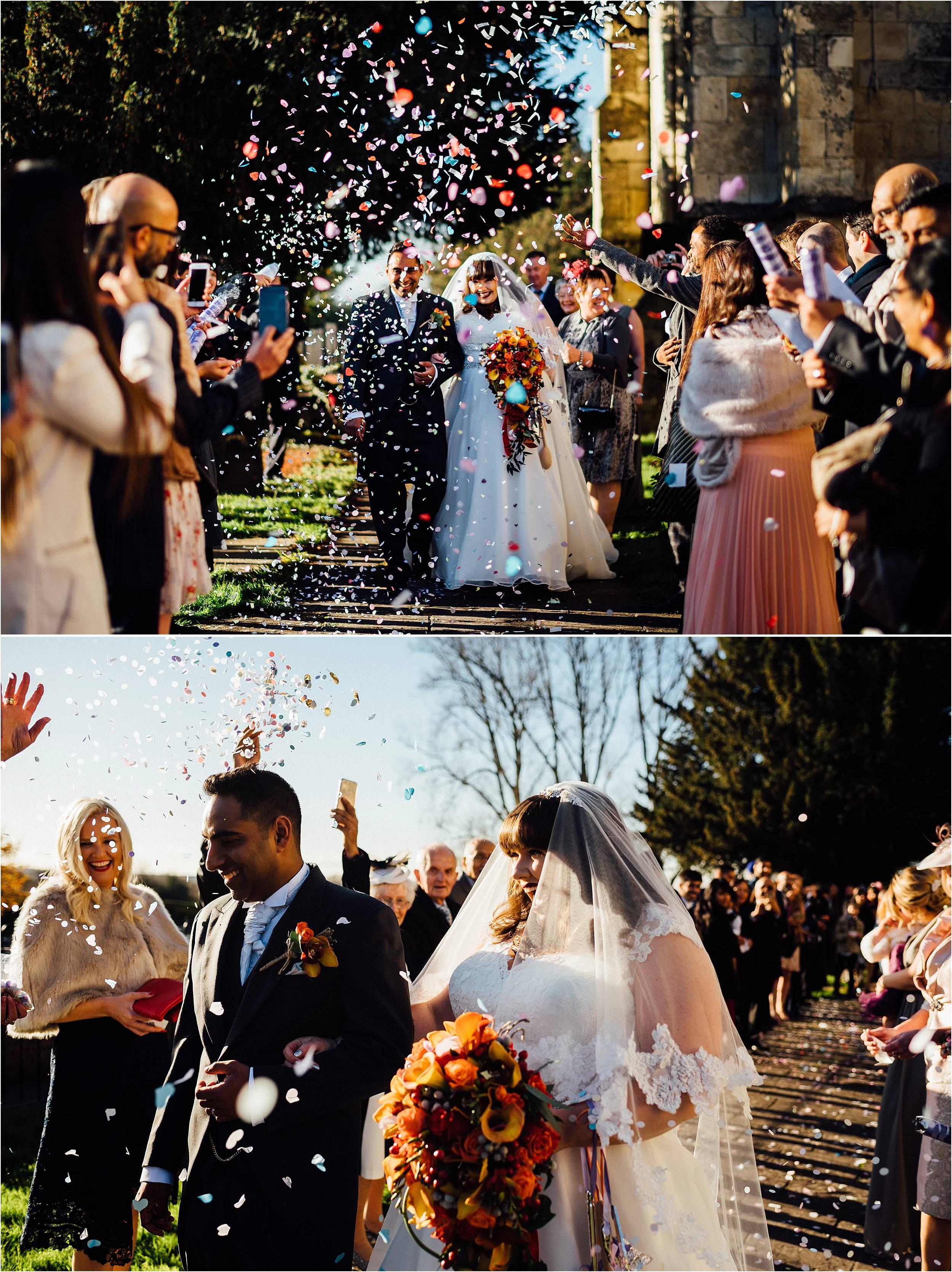 Leicestershire Wedding Photographer_0063.jpg