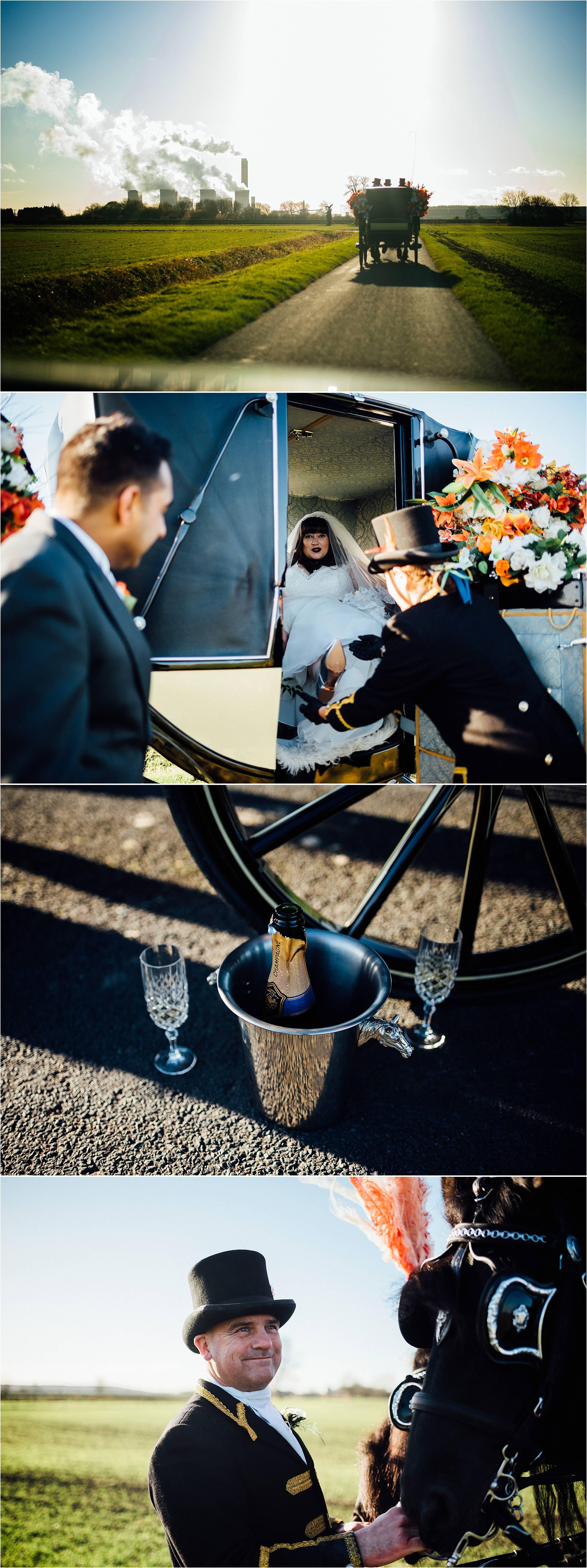 Leicestershire Wedding Photographer_0065.jpg