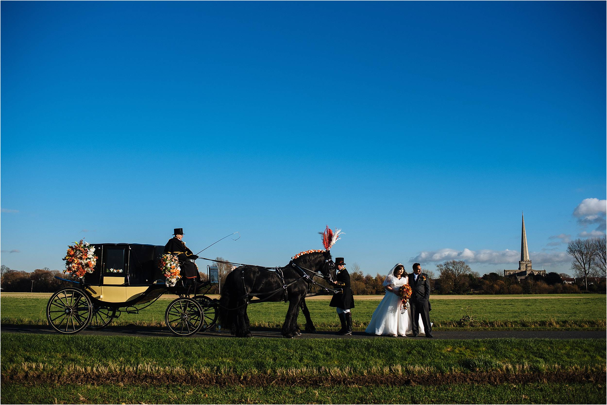 Leicestershire Wedding Photographer_0066.jpg