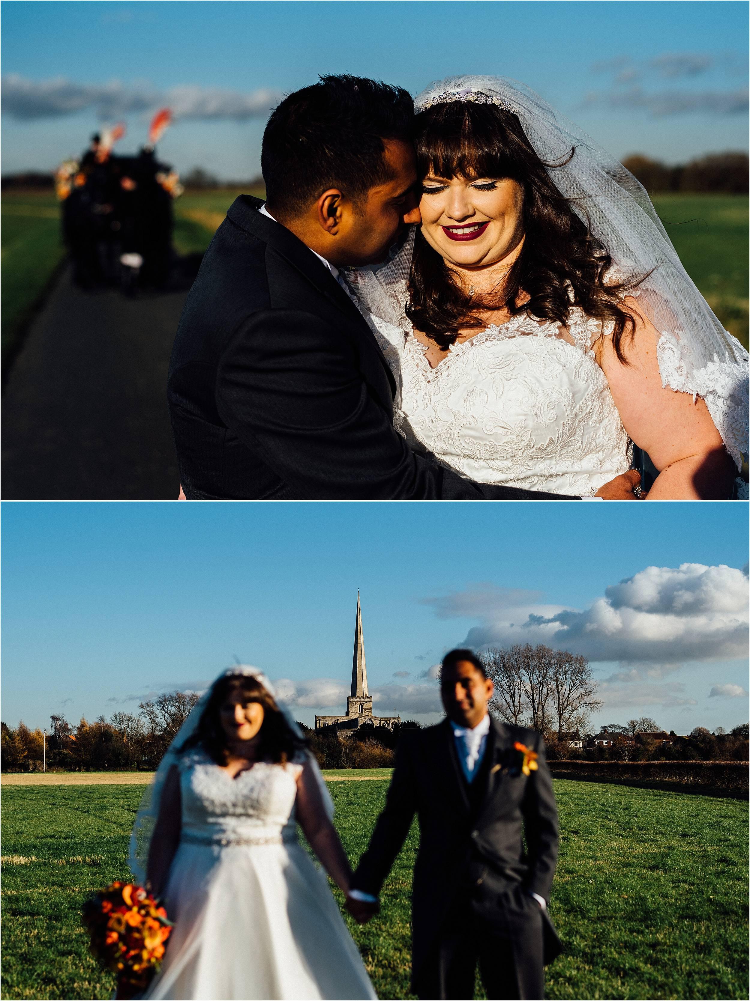 Leicestershire Wedding Photographer_0067.jpg