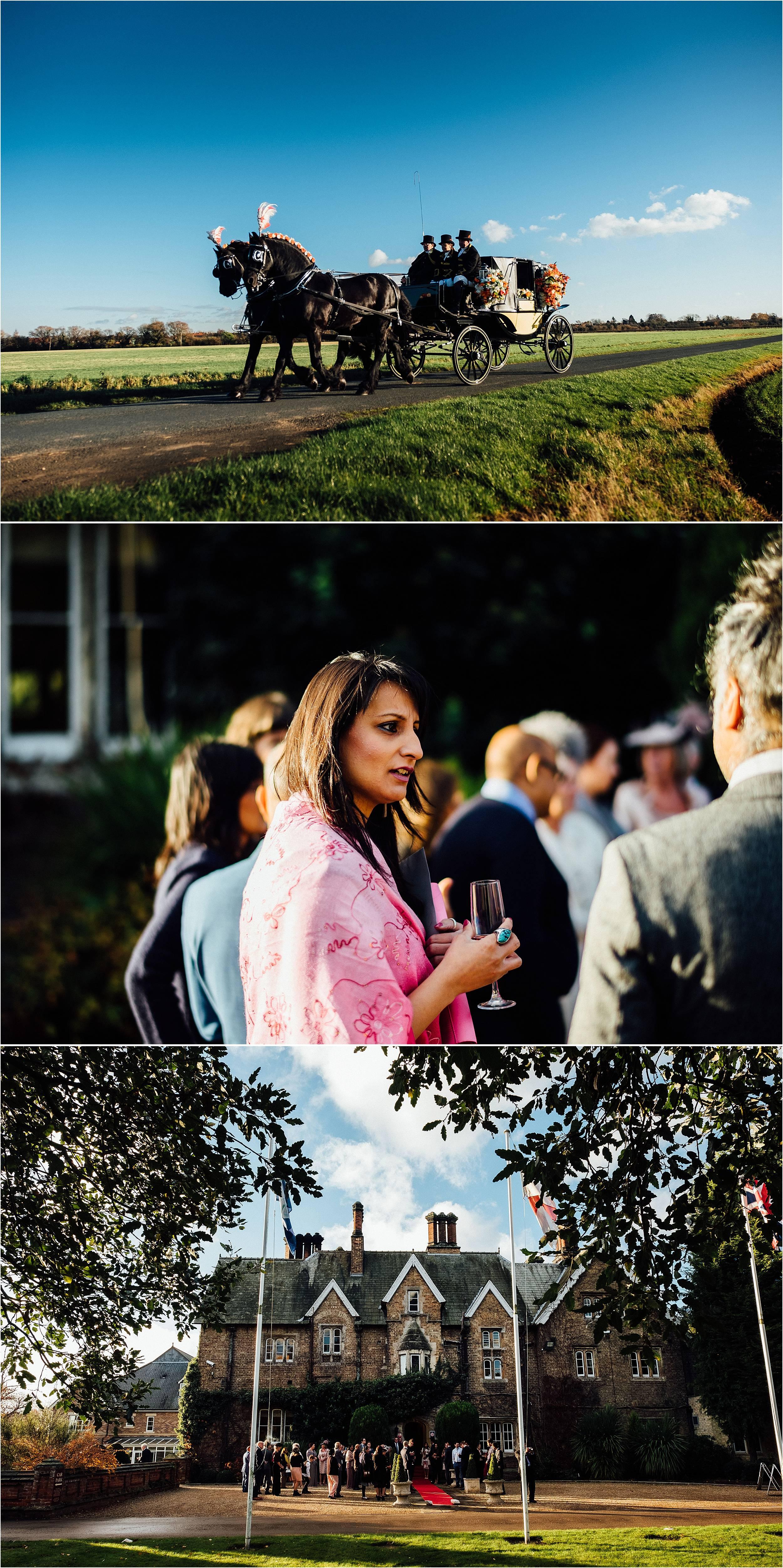 Leicestershire Wedding Photographer_0070.jpg