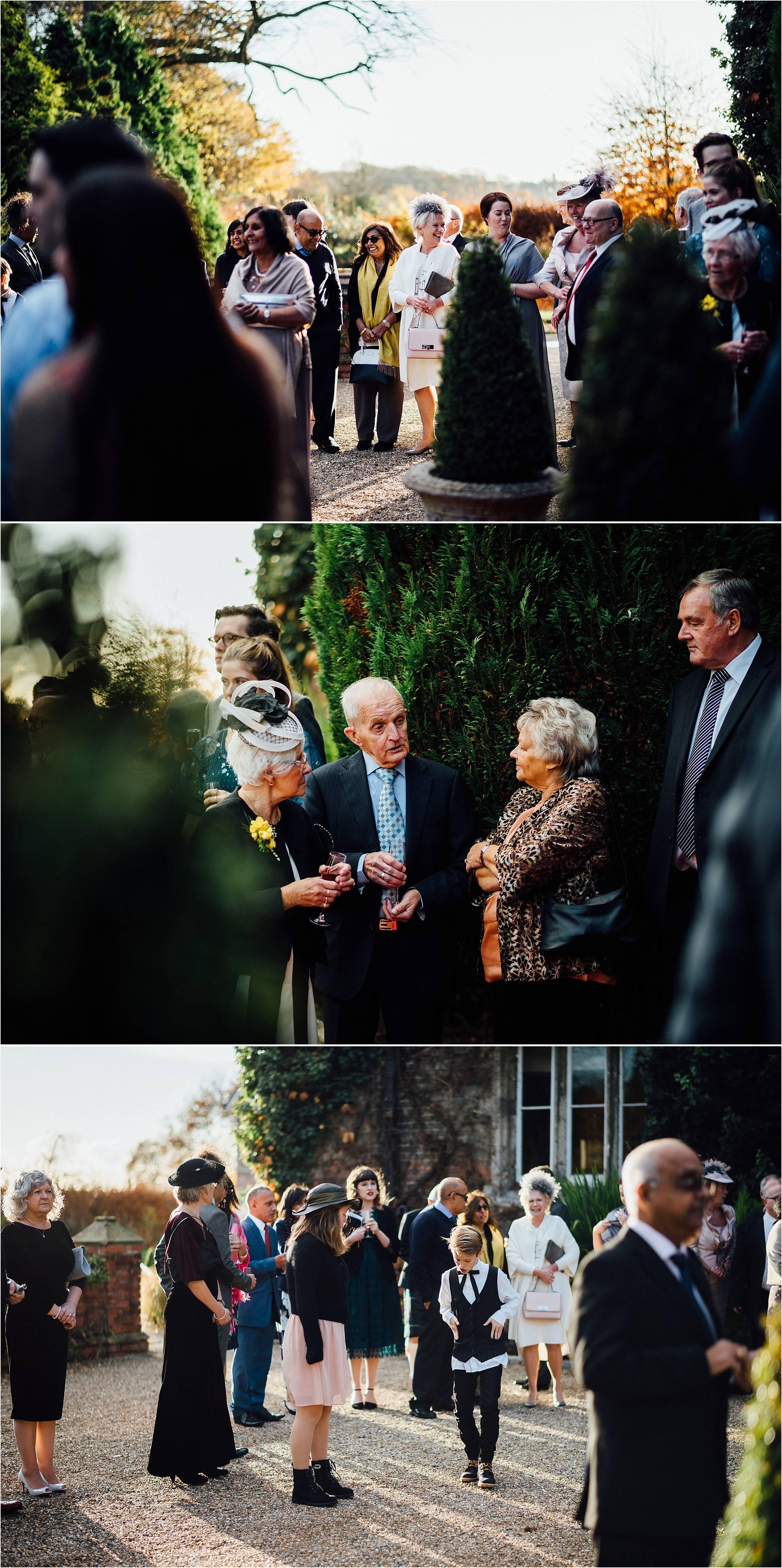 Leicestershire Wedding Photographer_0071.jpg