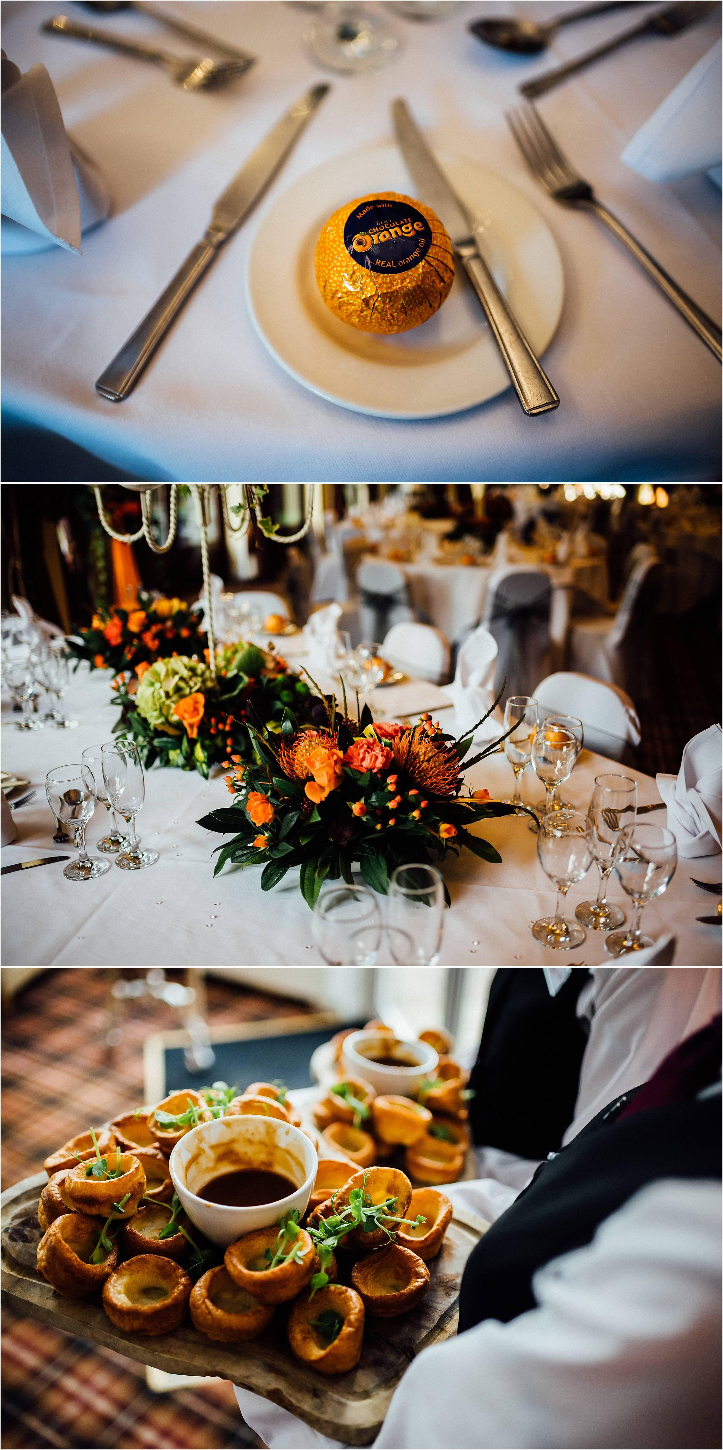 Leicestershire Wedding Photographer_0072.jpg