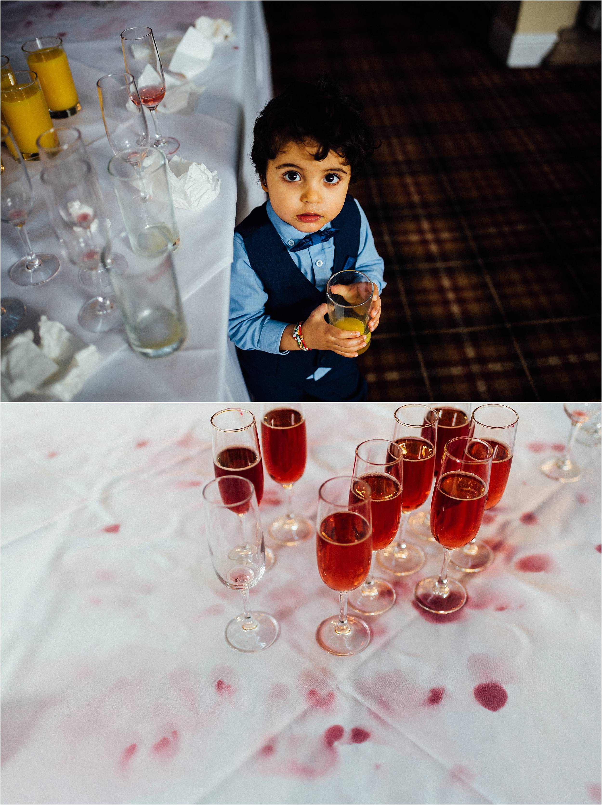 Leicestershire Wedding Photographer_0073.jpg