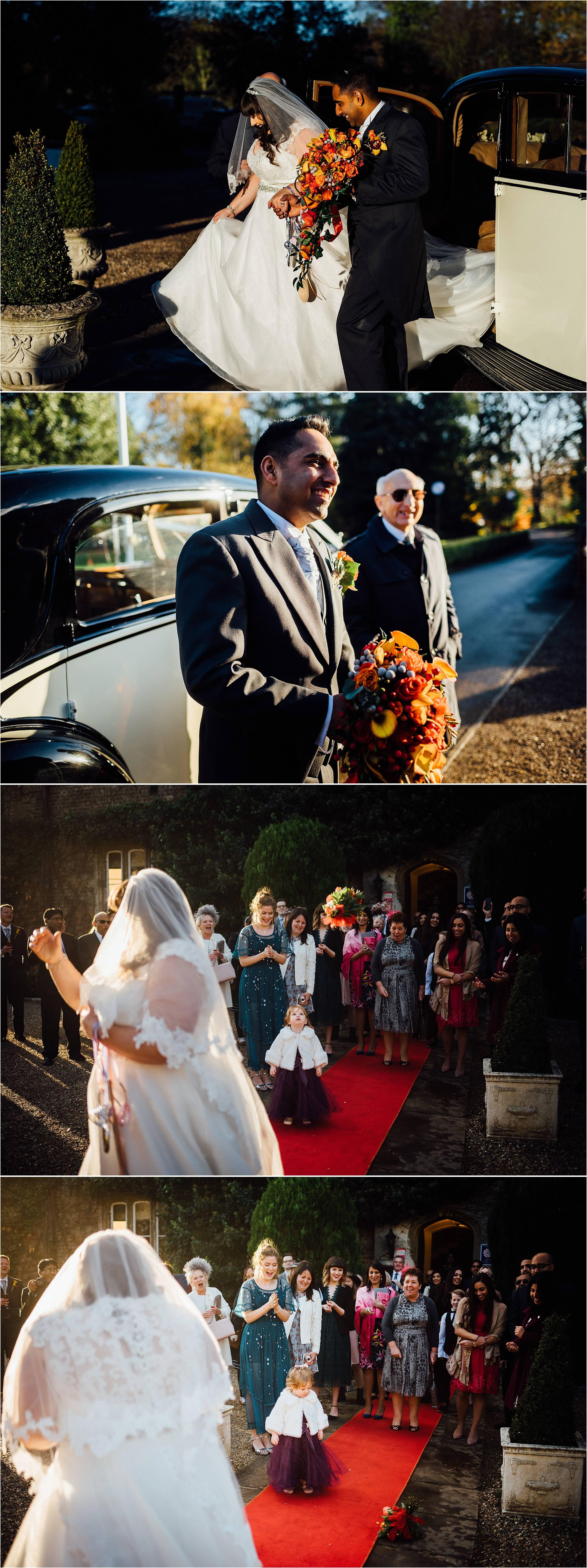 Leicestershire Wedding Photographer_0075.jpg