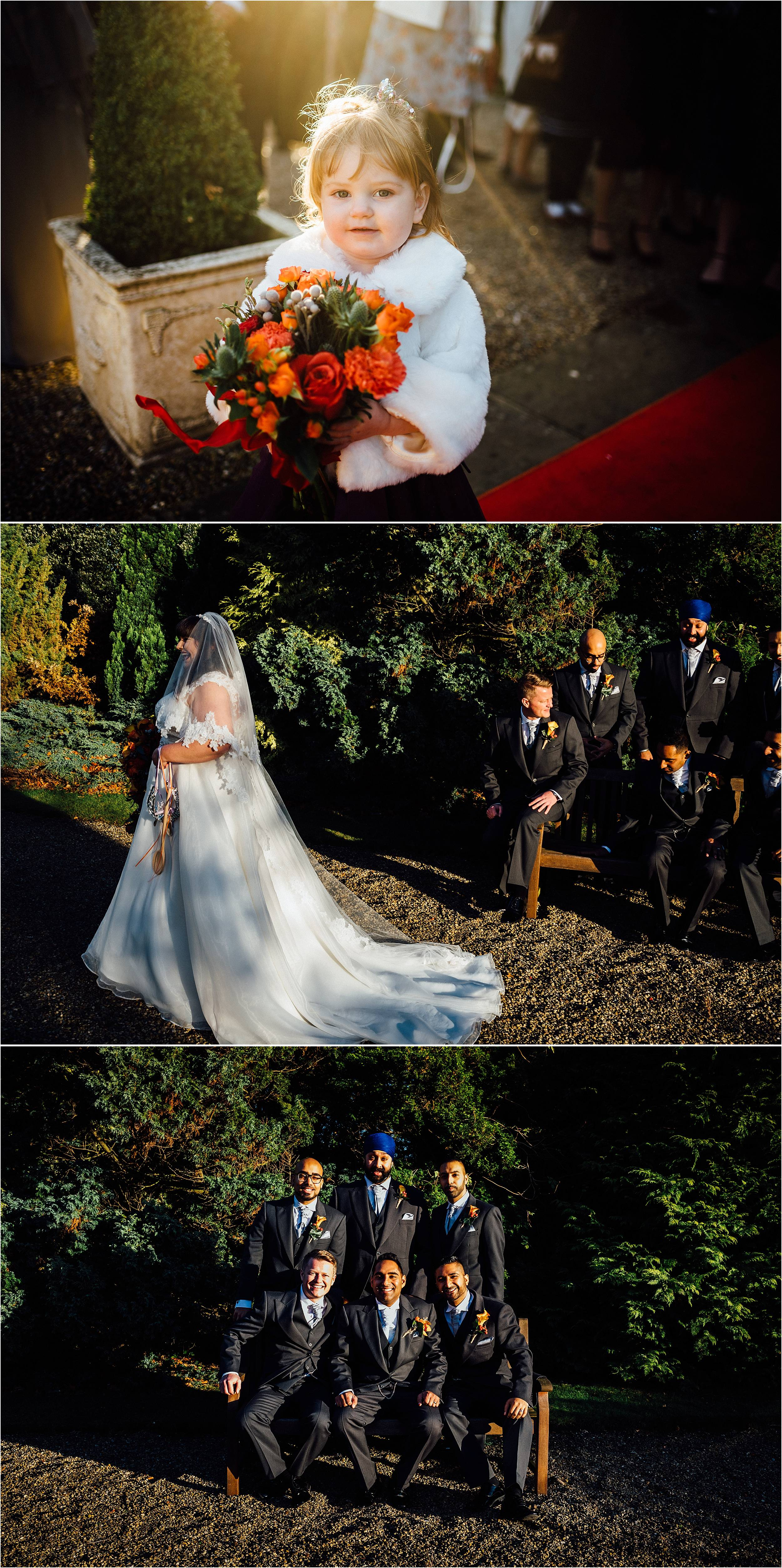 Leicestershire Wedding Photographer_0076.jpg