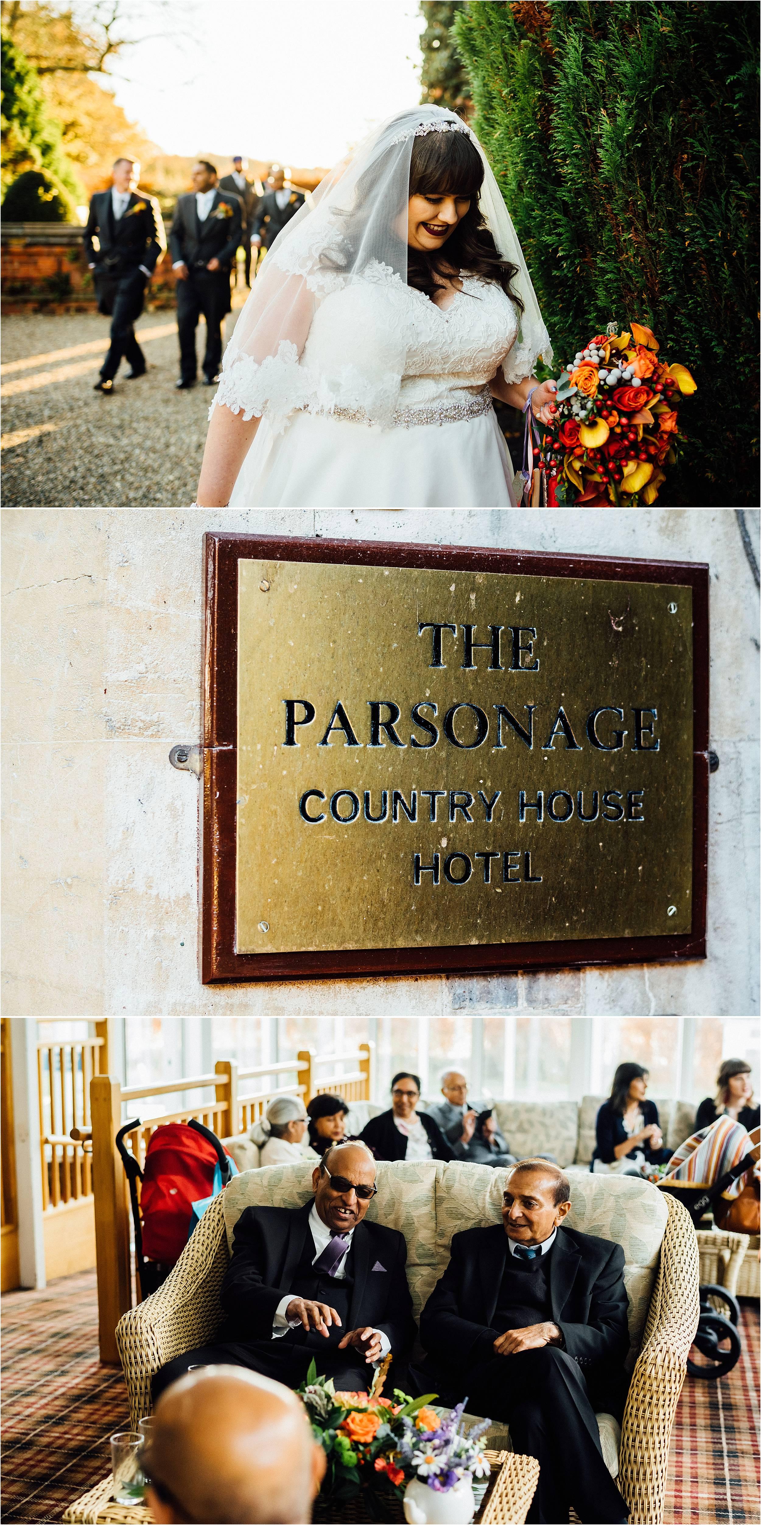 Leicestershire Wedding Photographer_0077.jpg