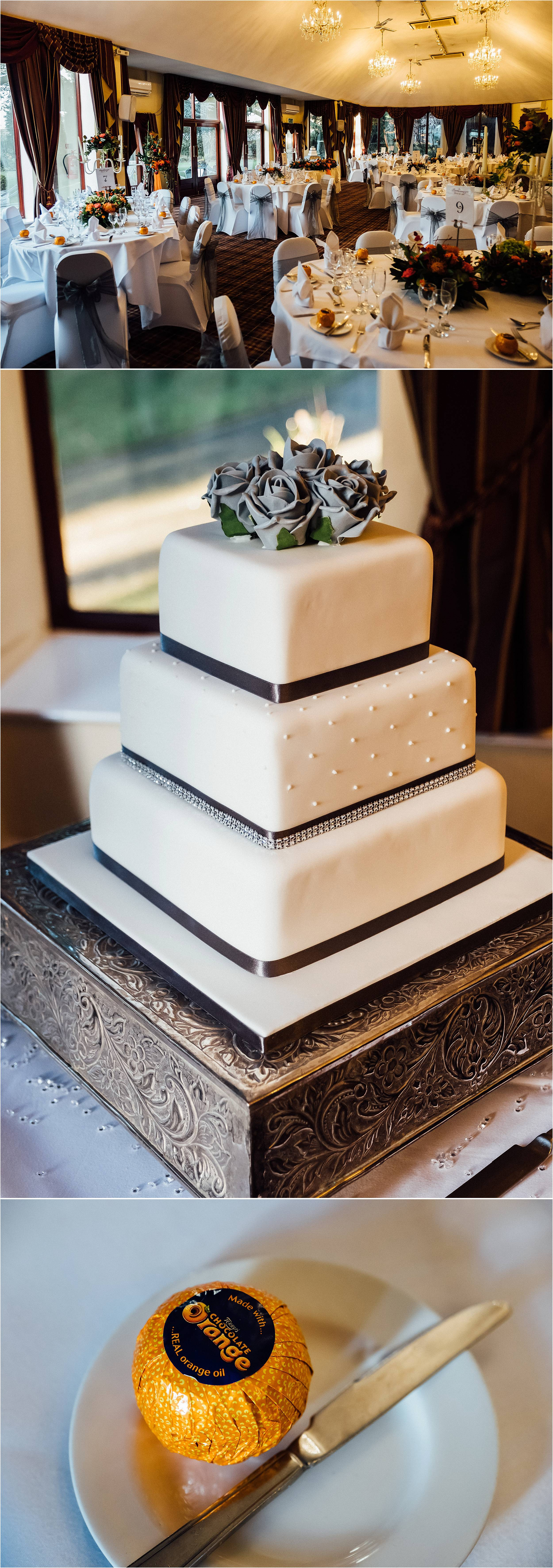 Leicestershire Wedding Photographer_0082.jpg