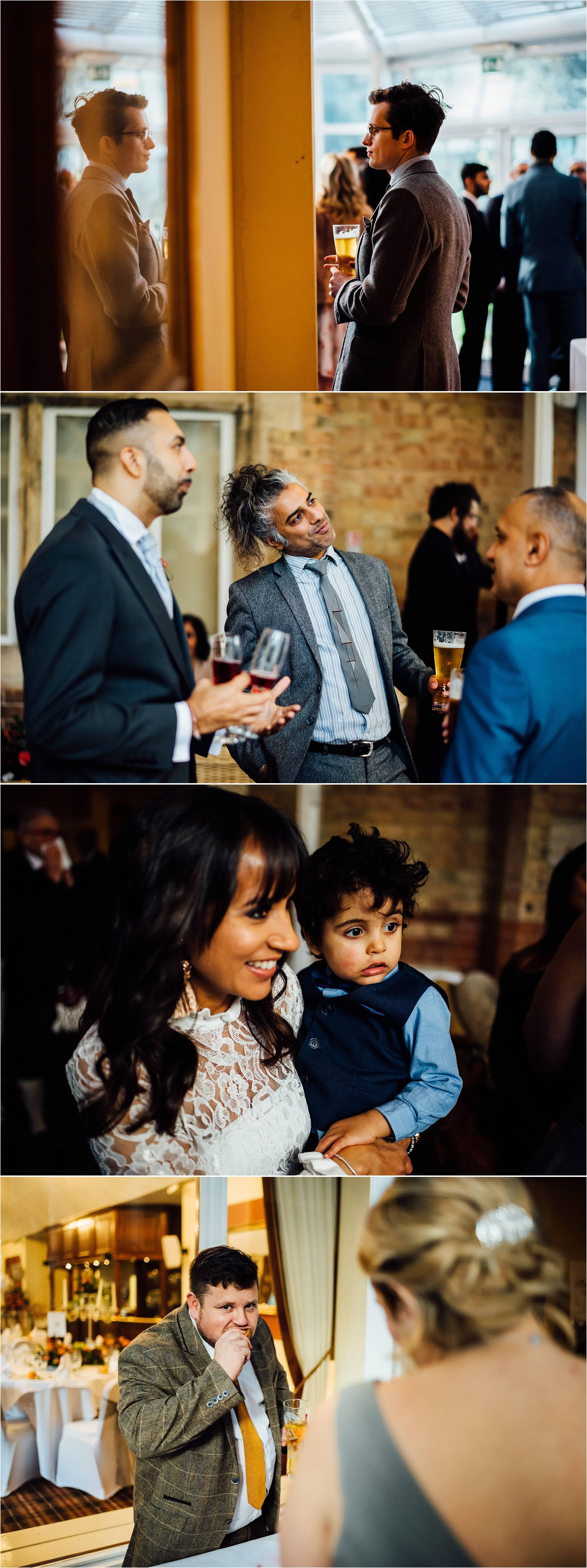 Leicestershire Wedding Photographer_0083.jpg