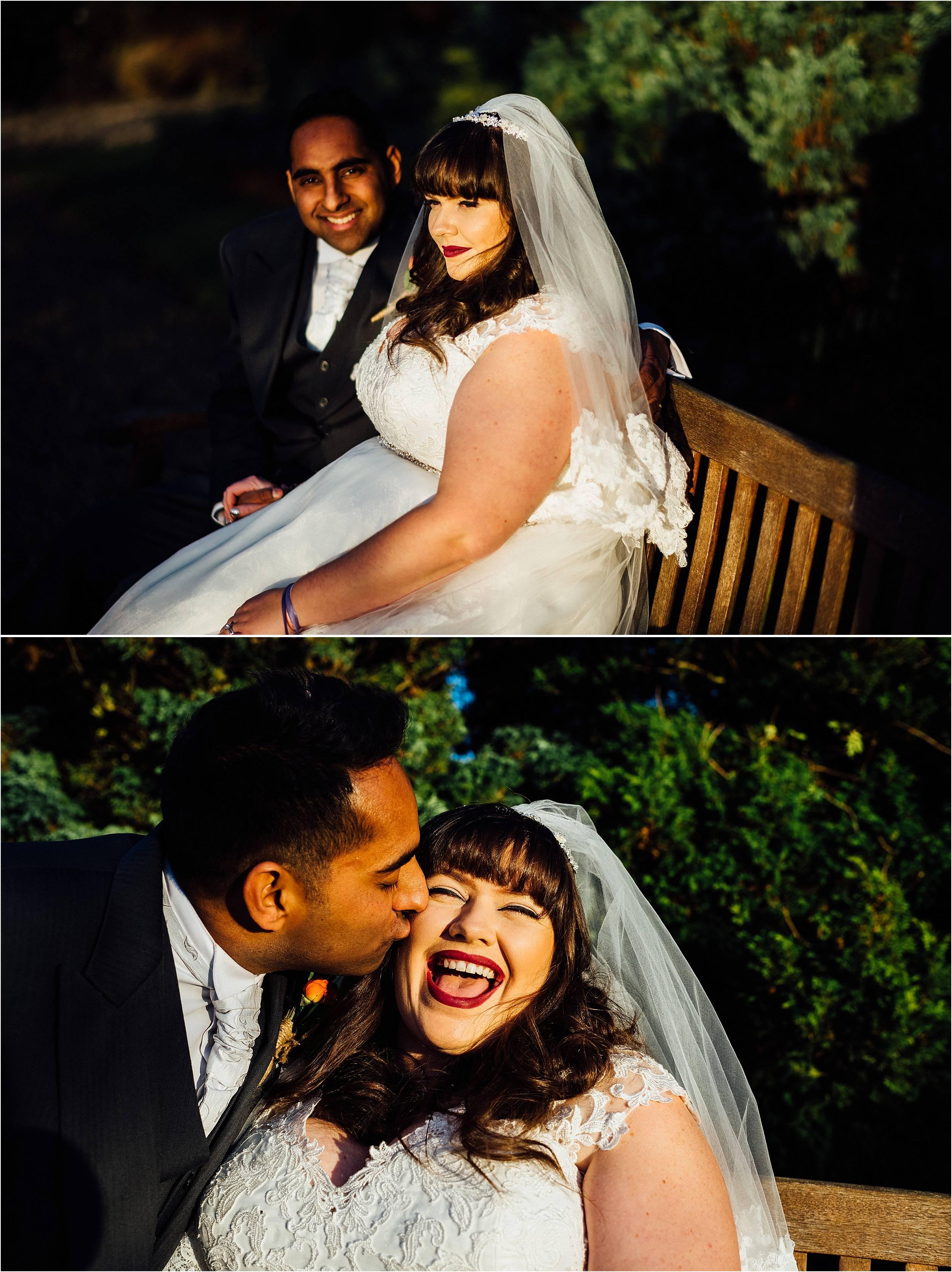 Leicestershire Wedding Photographer_0085.jpg