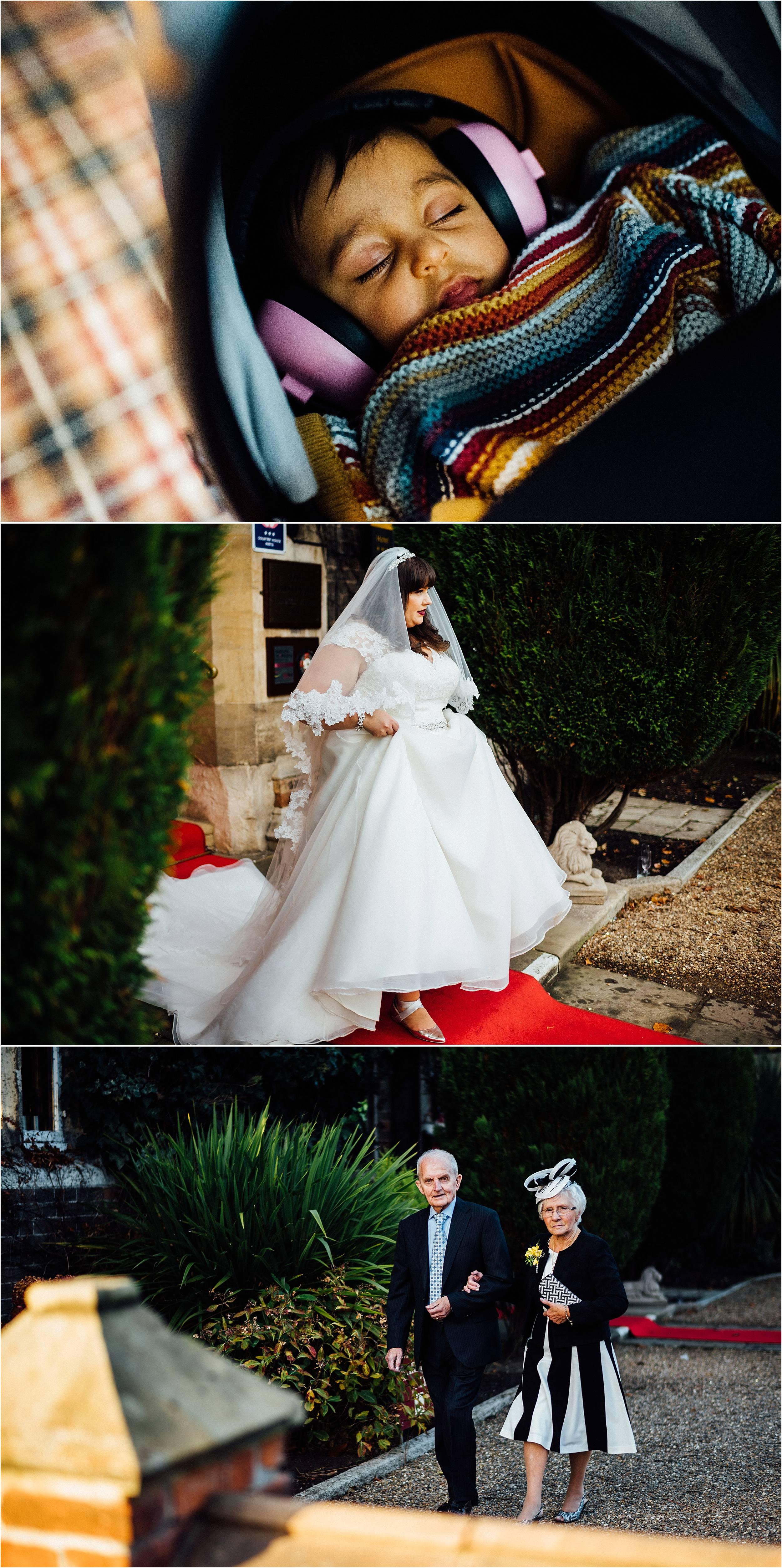 Leicestershire Wedding Photographer_0084.jpg
