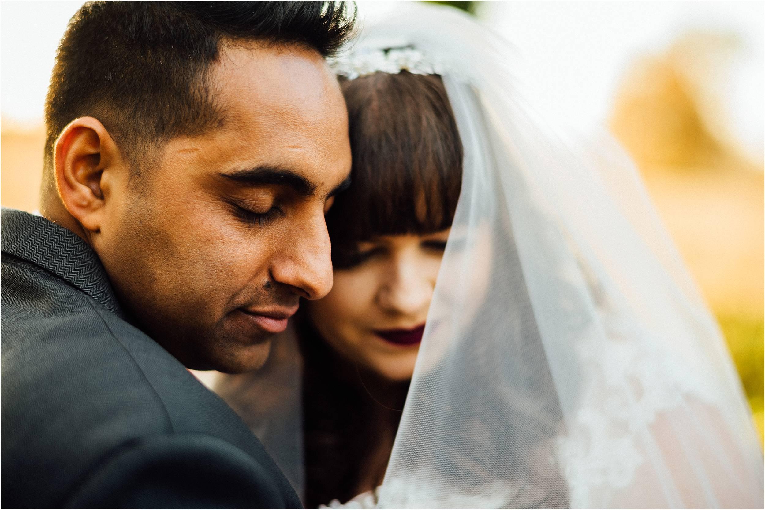 Leicestershire Wedding Photographer_0088.jpg