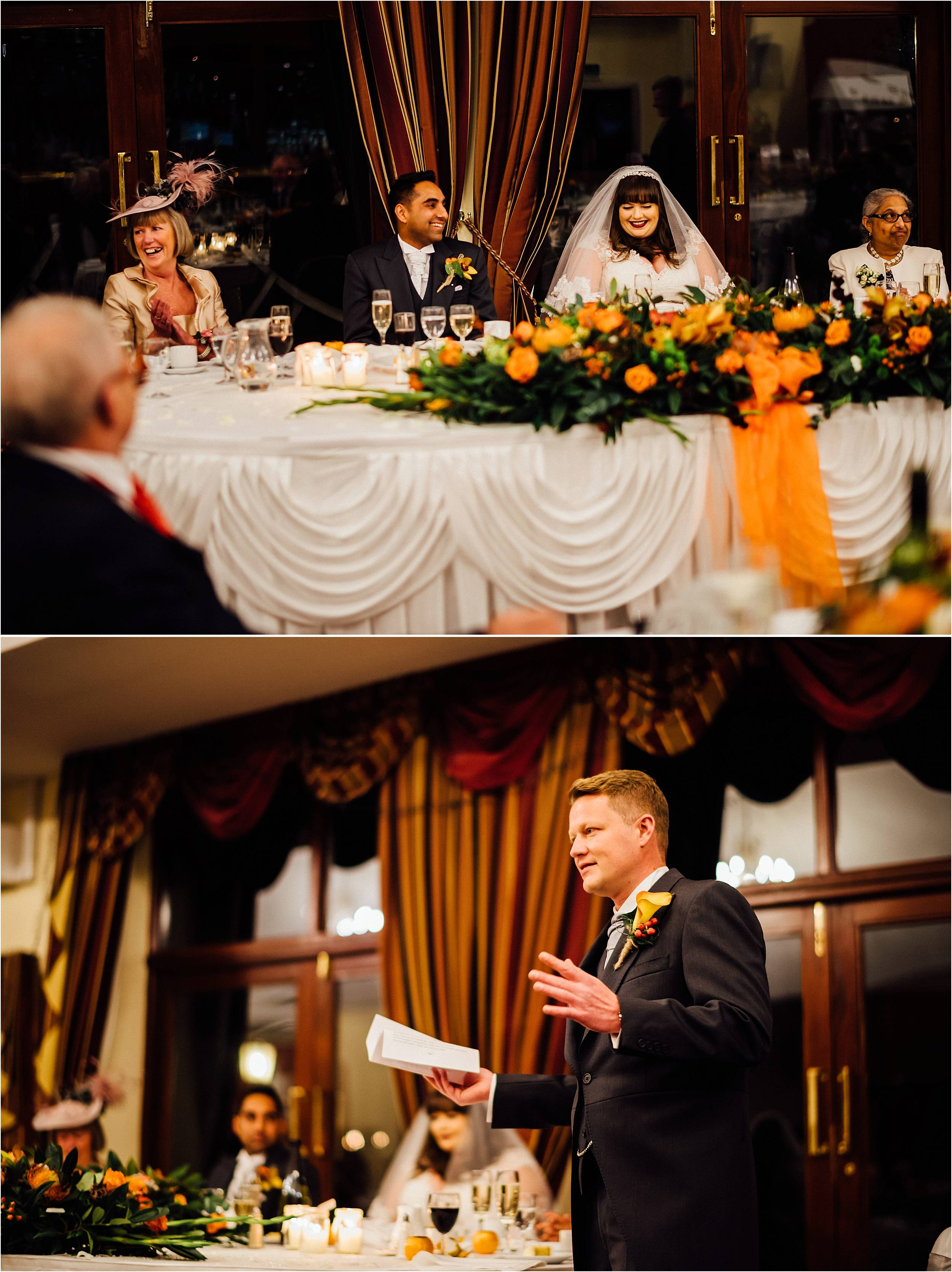 Leicestershire Wedding Photographer_0094.jpg