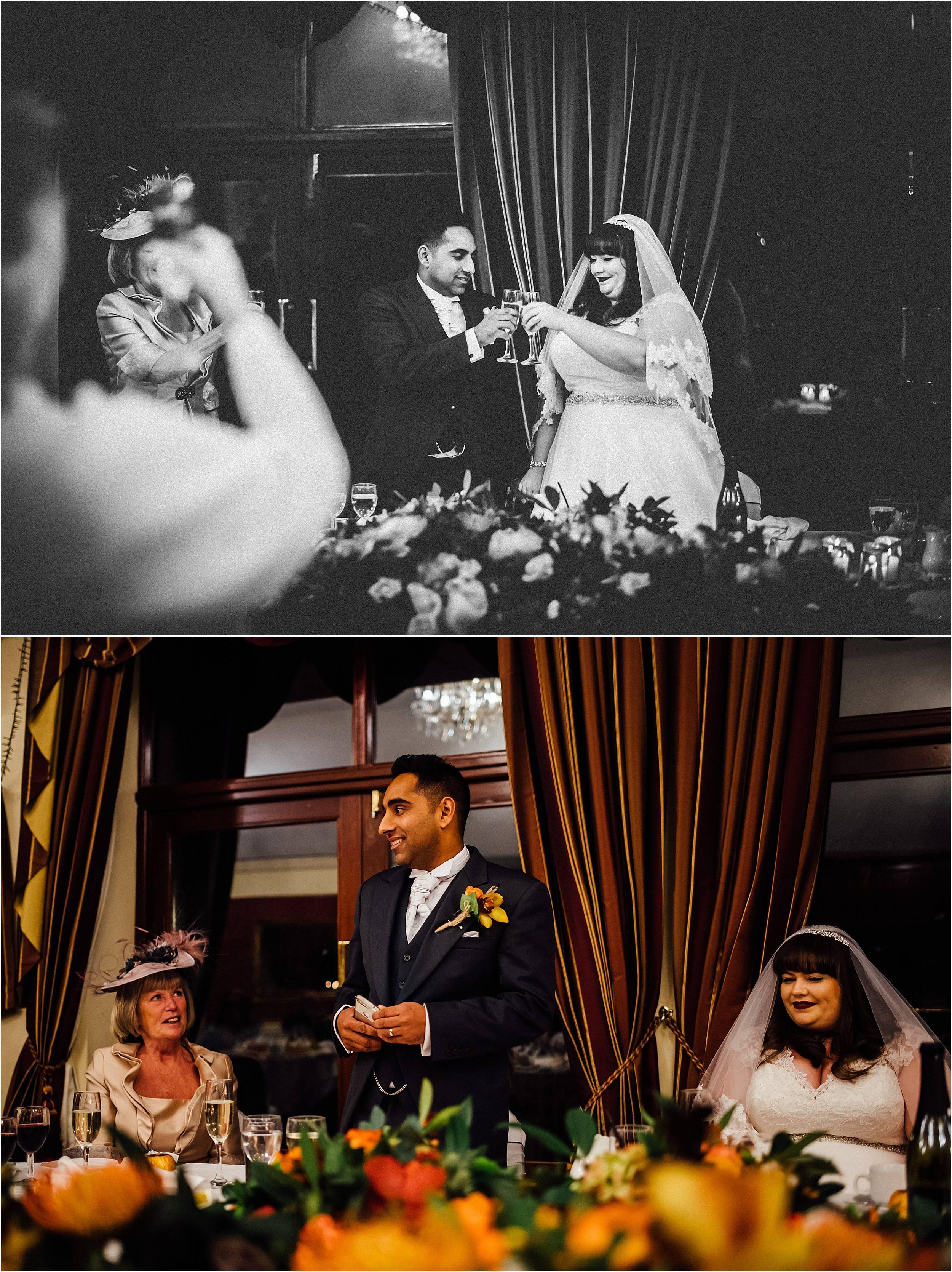 Leicestershire Wedding Photographer_0096.jpg
