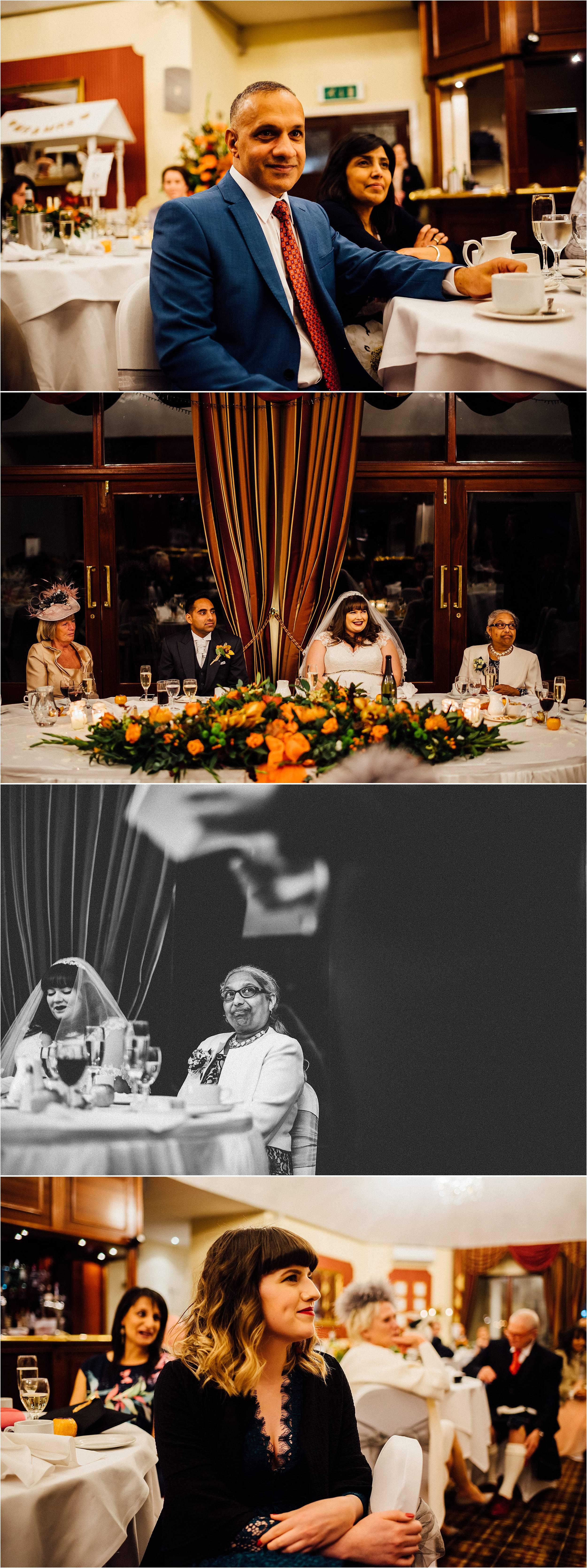 Leicestershire Wedding Photographer_0095.jpg