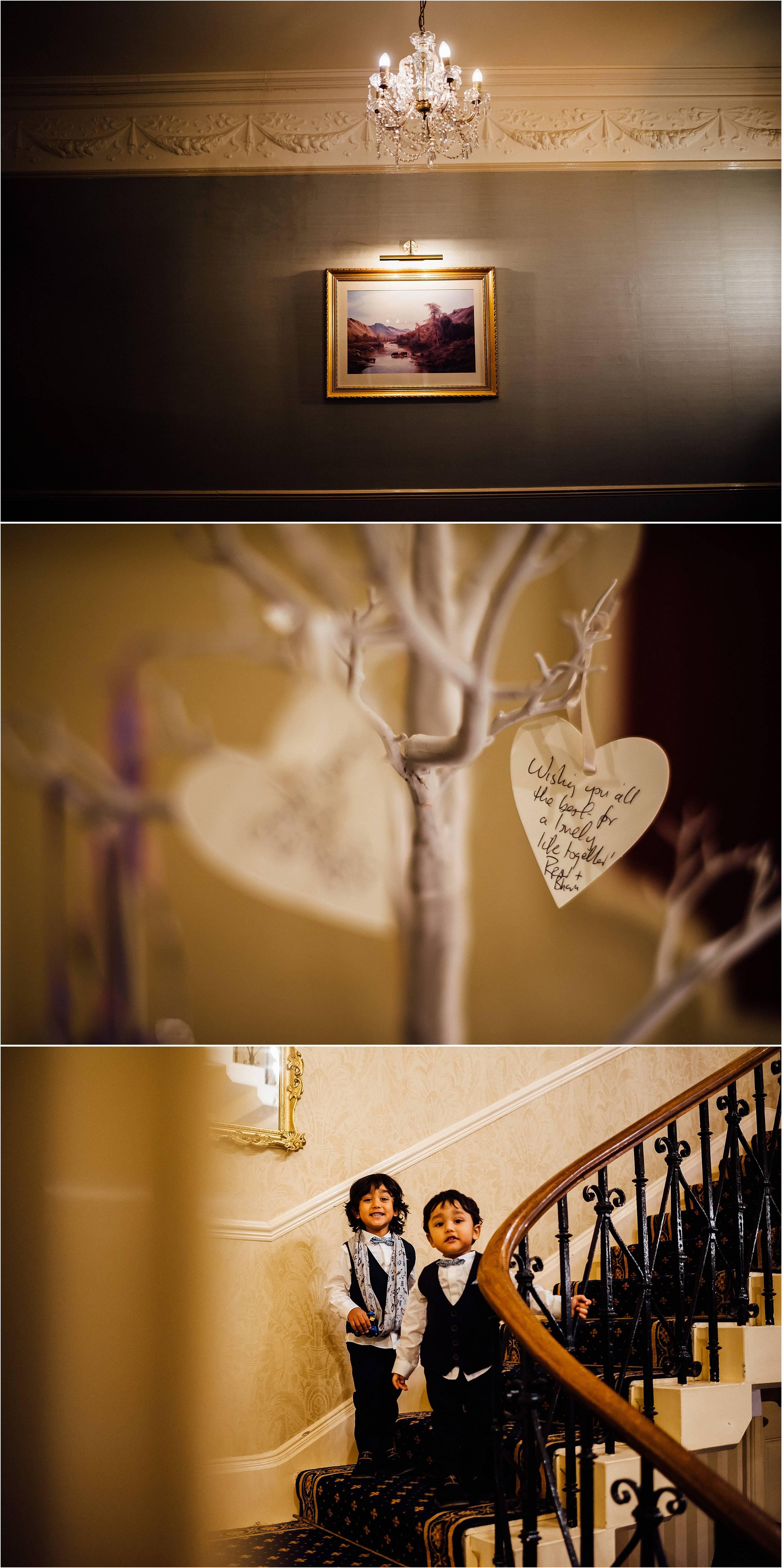 Leicestershire Wedding Photographer_0099.jpg