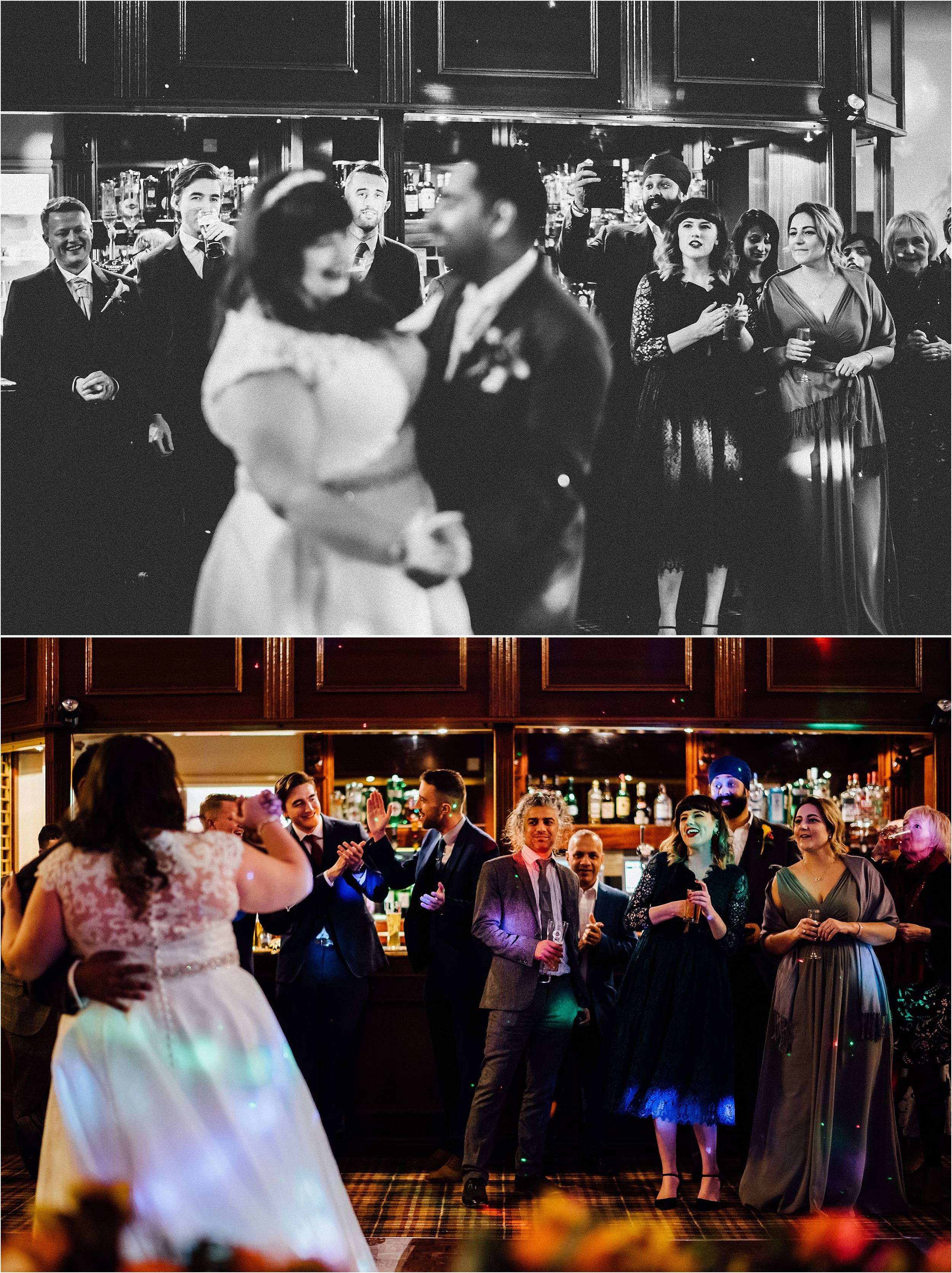 Leicestershire Wedding Photographer_0103.jpg