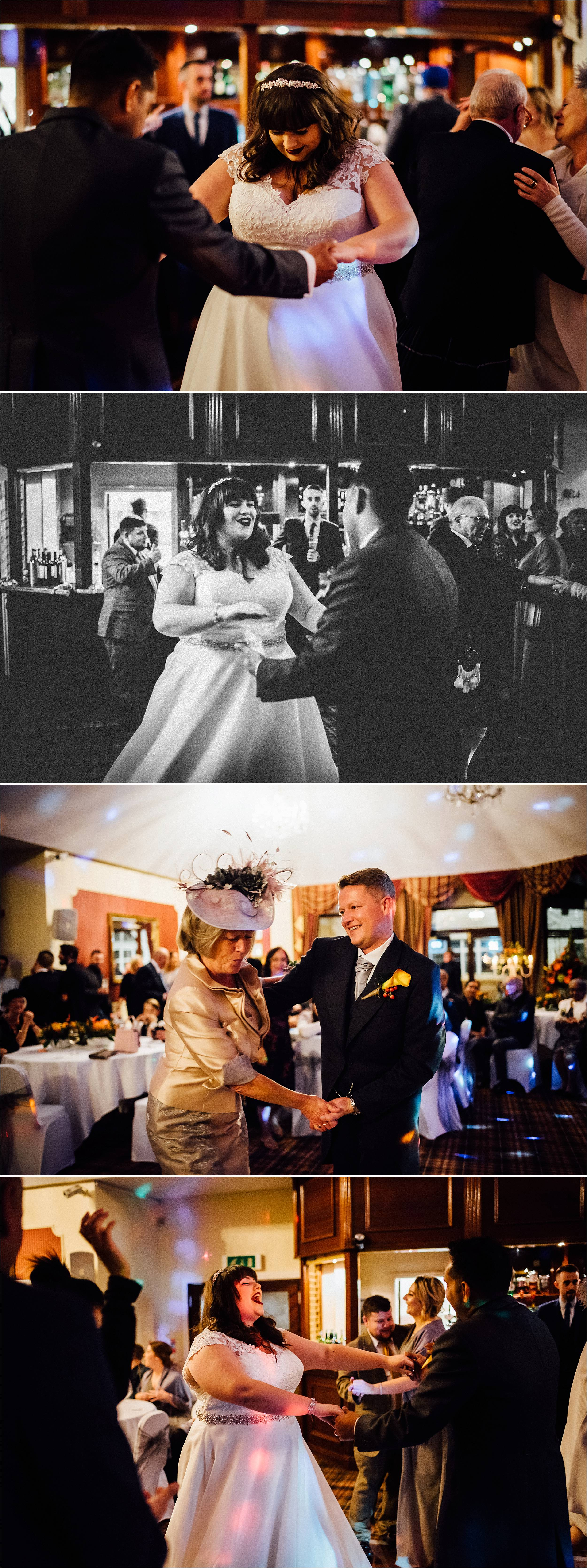 Leicestershire Wedding Photographer_0104.jpg