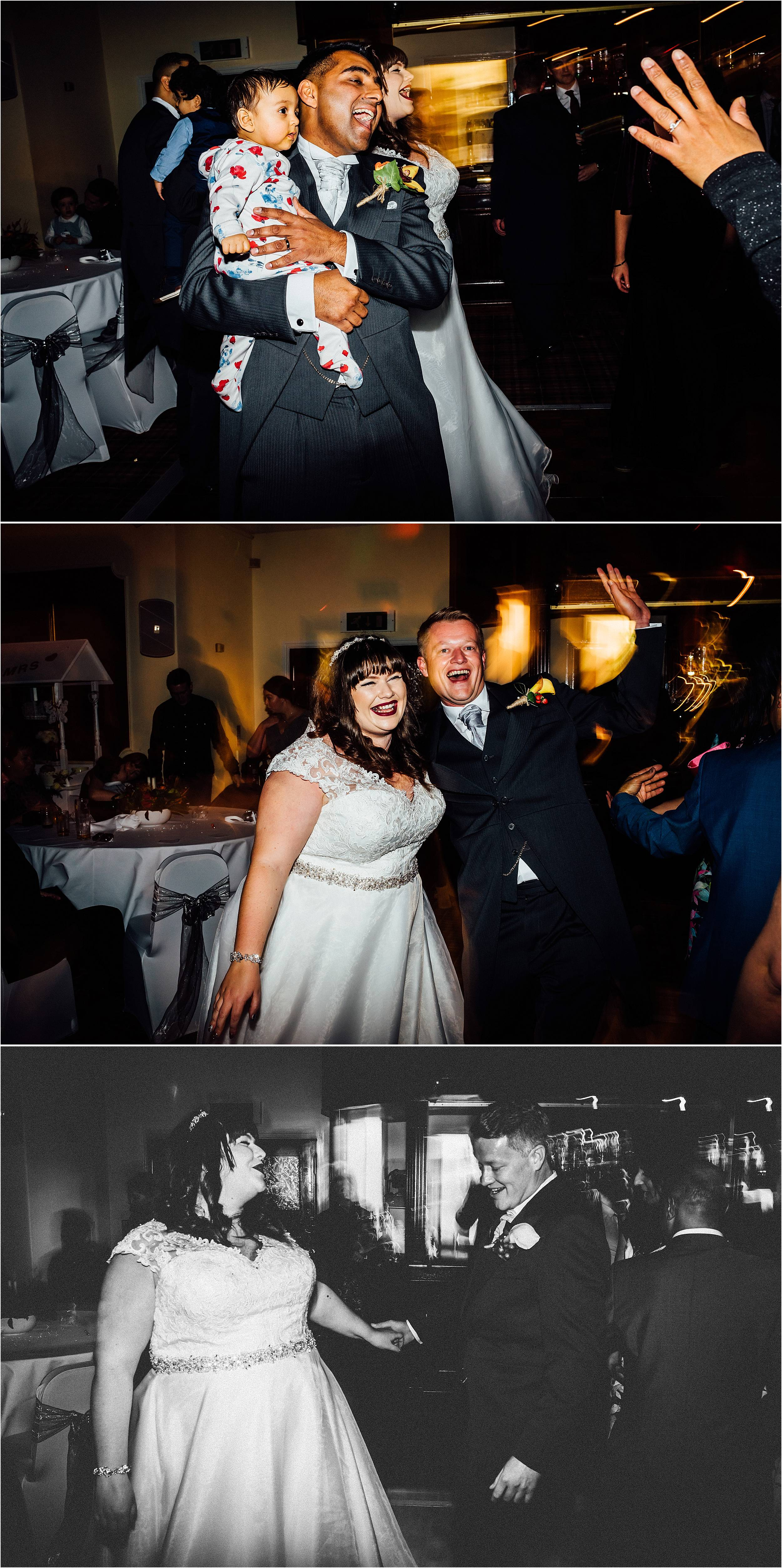 Leicestershire Wedding Photographer_0105.jpg