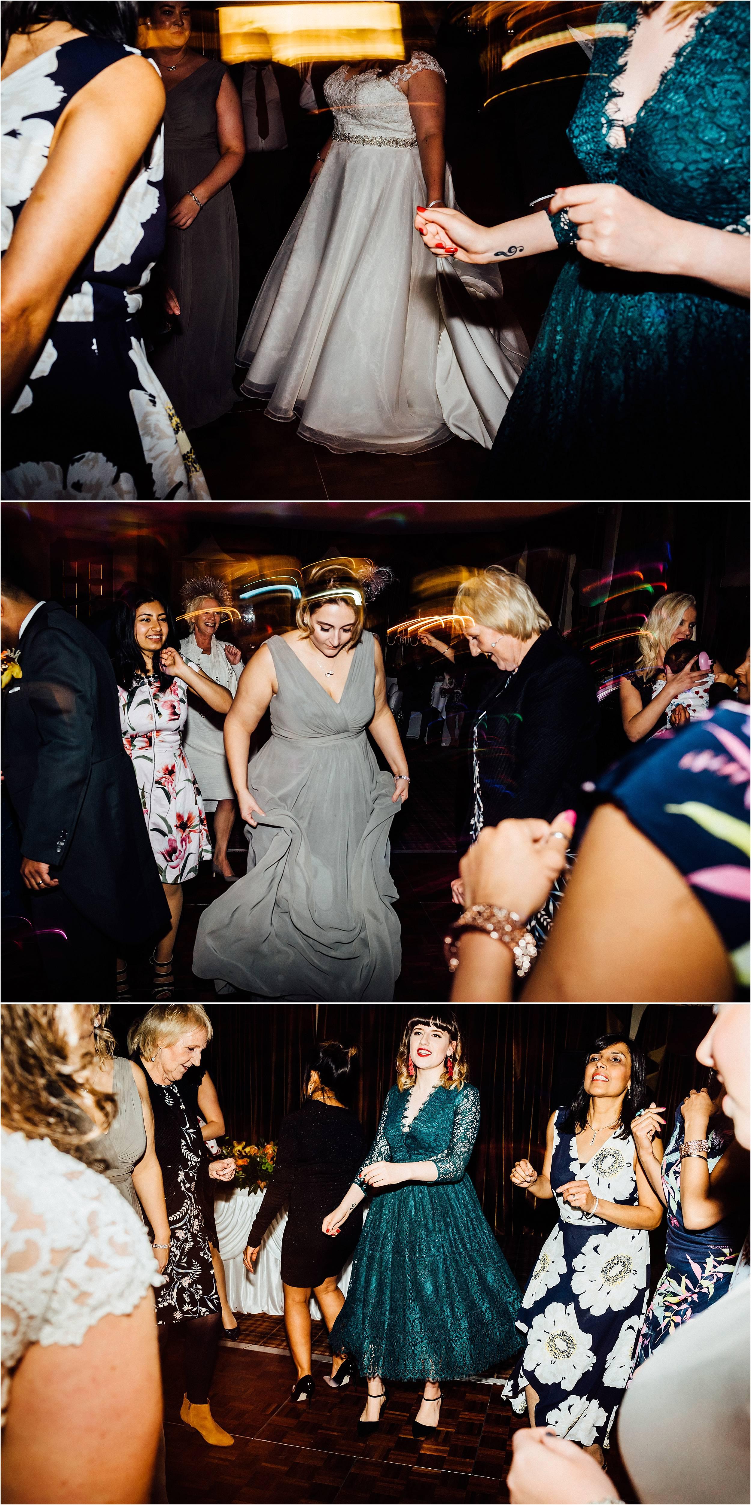 Leicestershire Wedding Photographer_0107.jpg