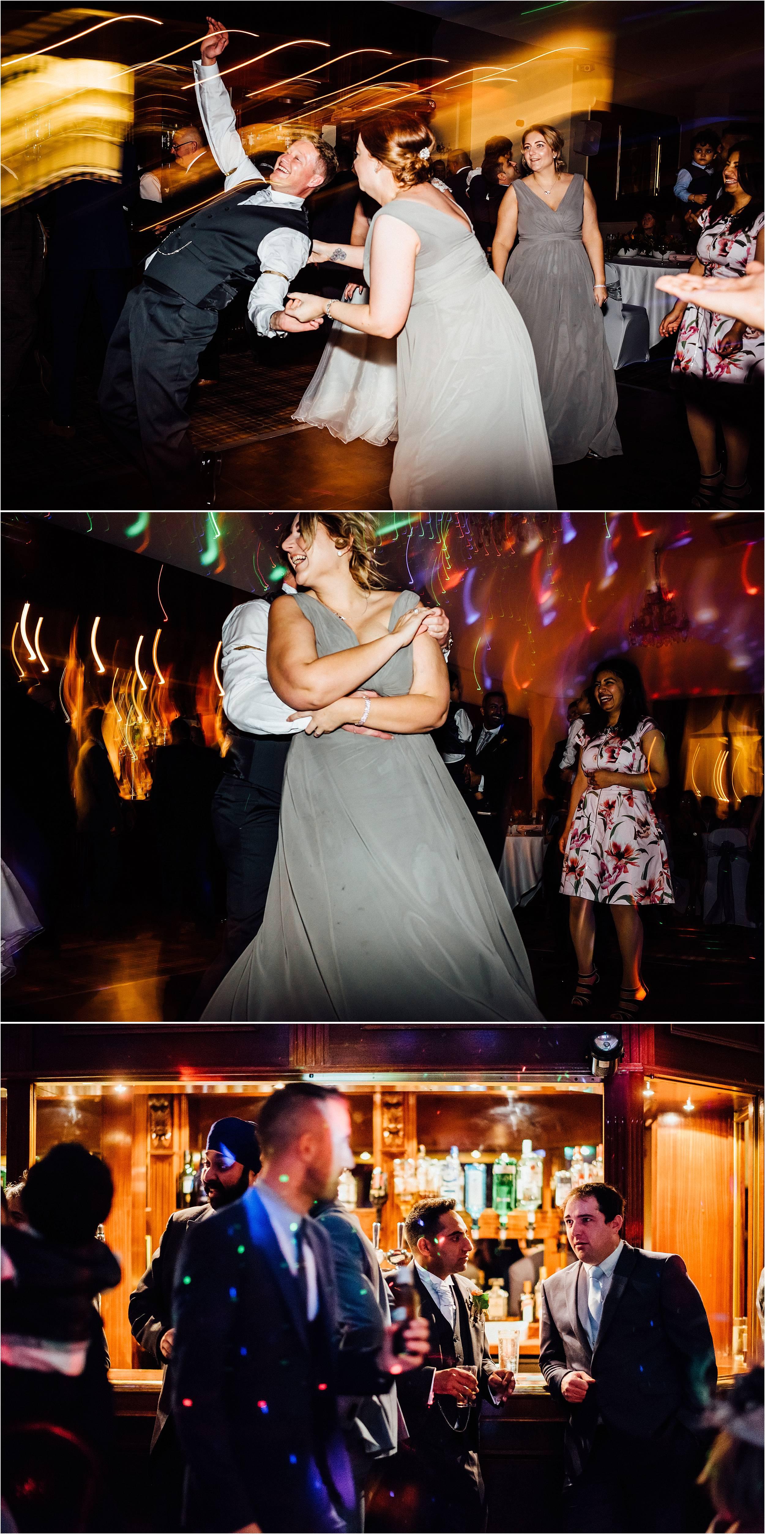Leicestershire Wedding Photographer_0109.jpg