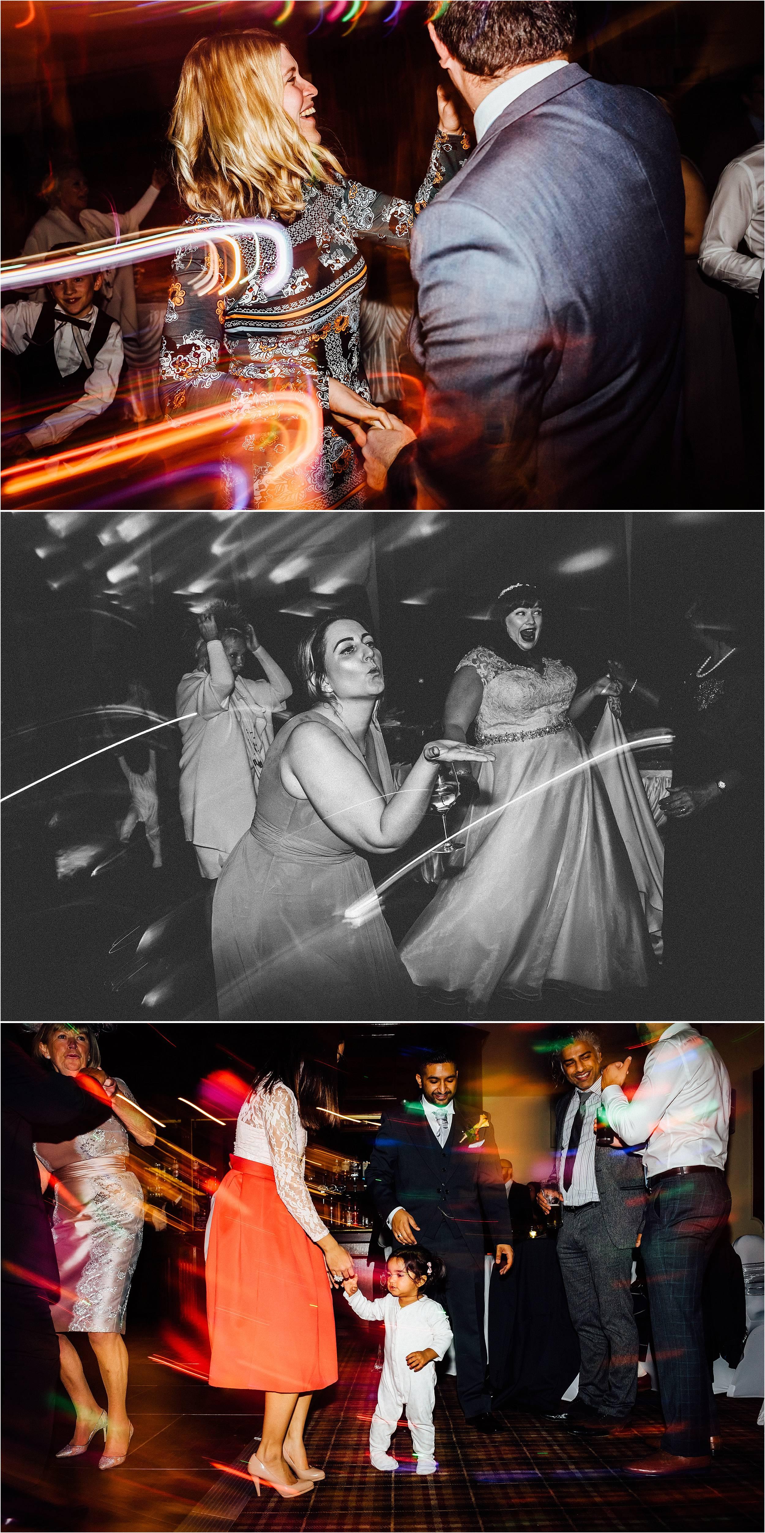 Leicestershire Wedding Photographer_0110.jpg