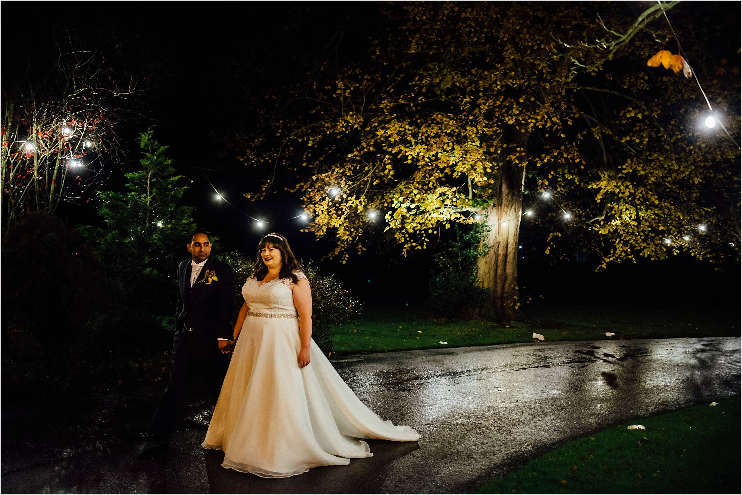 Leicestershire Wedding Photographer_0113.jpg
