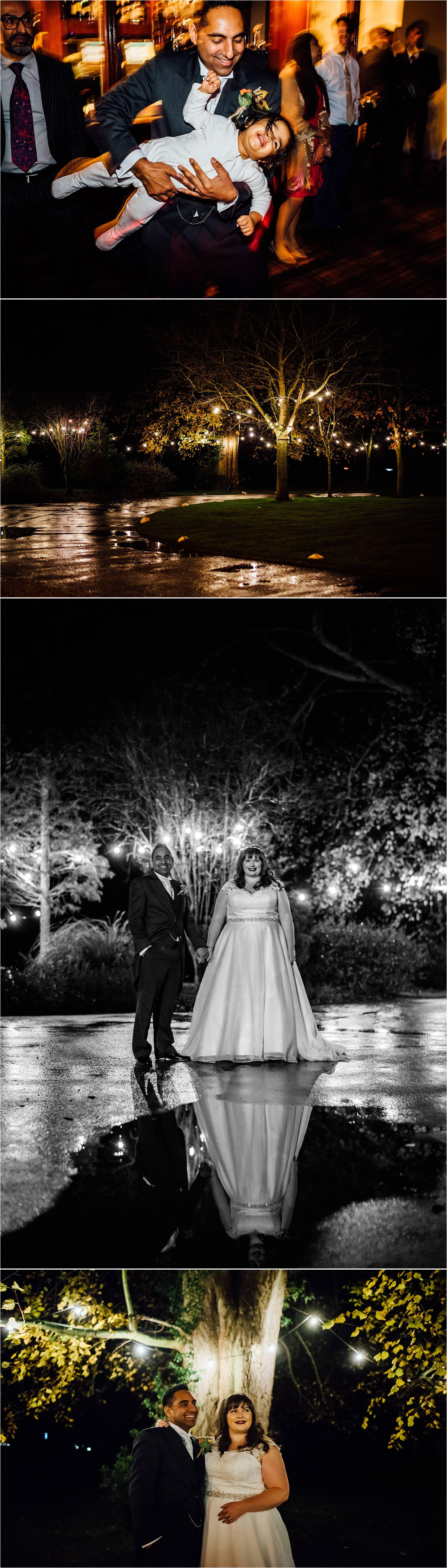 Leicestershire Wedding Photographer_0112.jpg